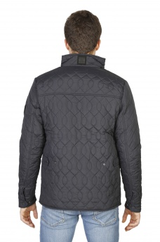 Biturbo_man - HOMME GEOGRAPHICAL NORWAY