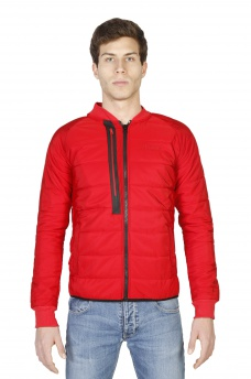 HOMME GEOGRAPHICAL NORWAY: Compact_man
