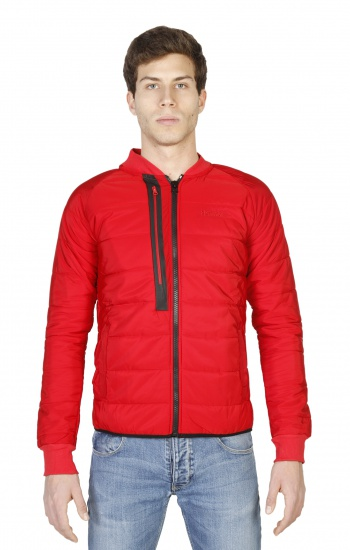 Compact_man - HOMME GEOGRAPHICAL NORWAY