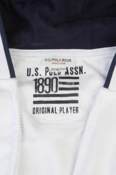 U.S. Polo: 42275_49333