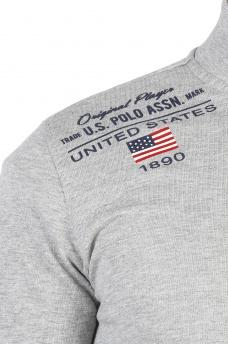 U.S. Polo: 42501_49333