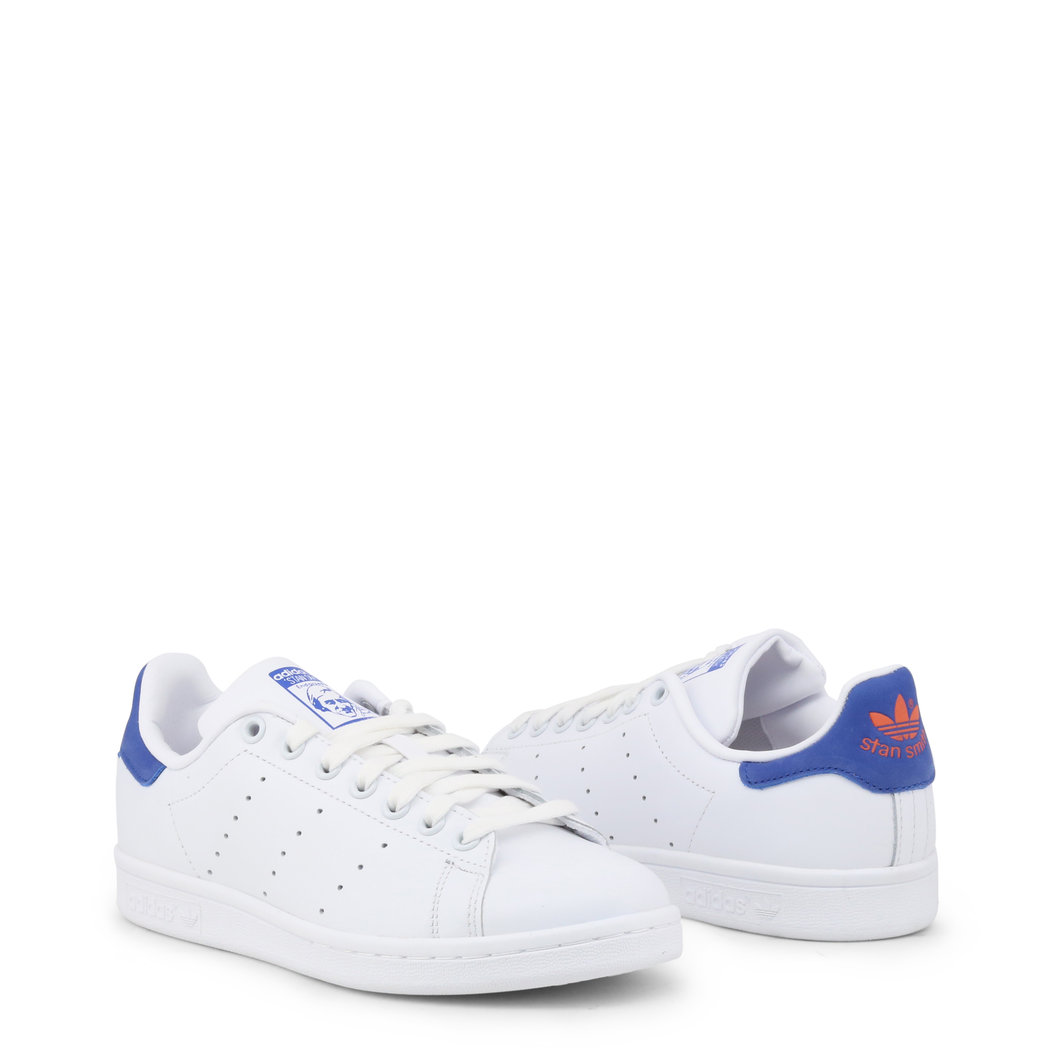 Baskets / Sport  Adidas StanSmith white