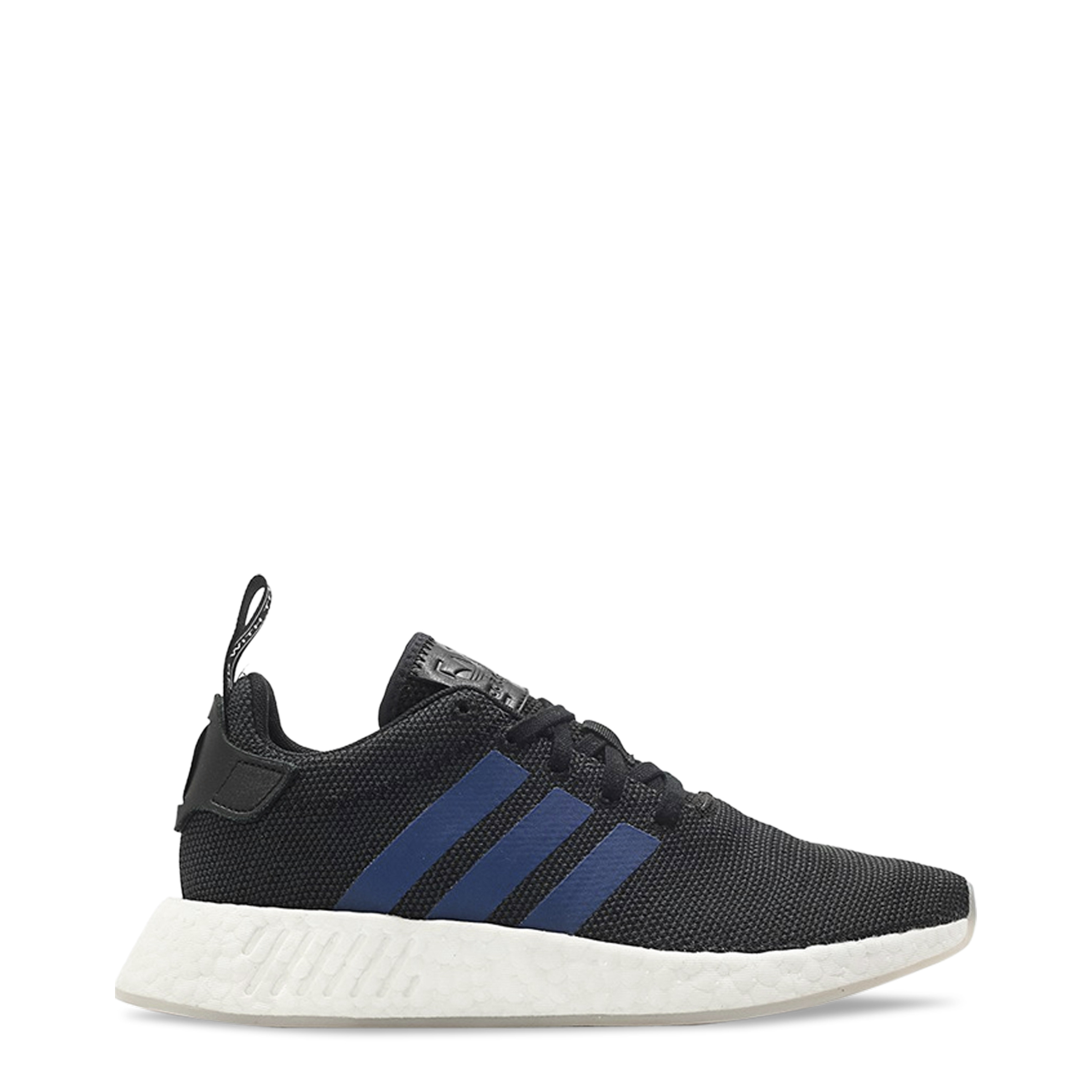 Baskets / Sneakers  Adidas NMD-R2-W blue