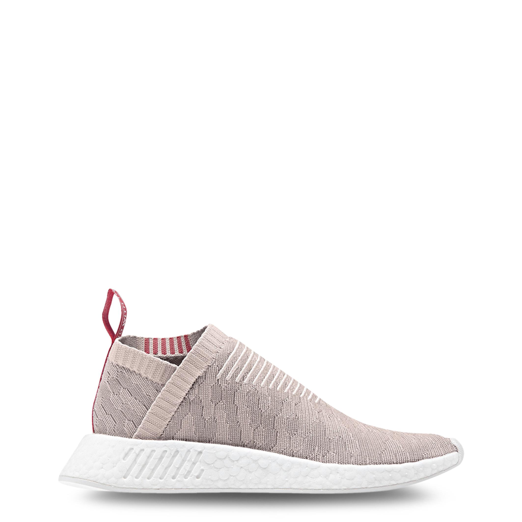 Adidas NMD-CS2-W grey