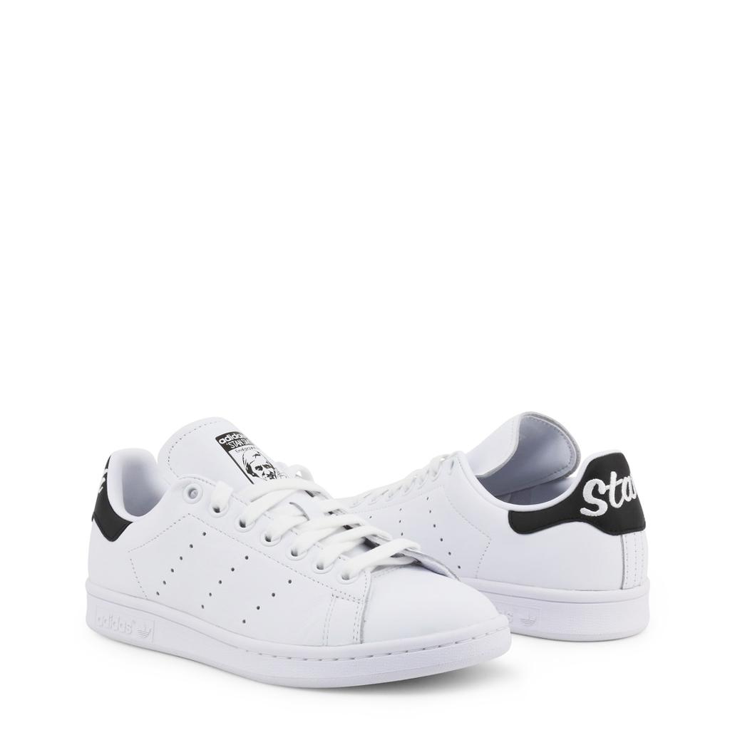 Baskets / Sport  Adidas StanSmith white