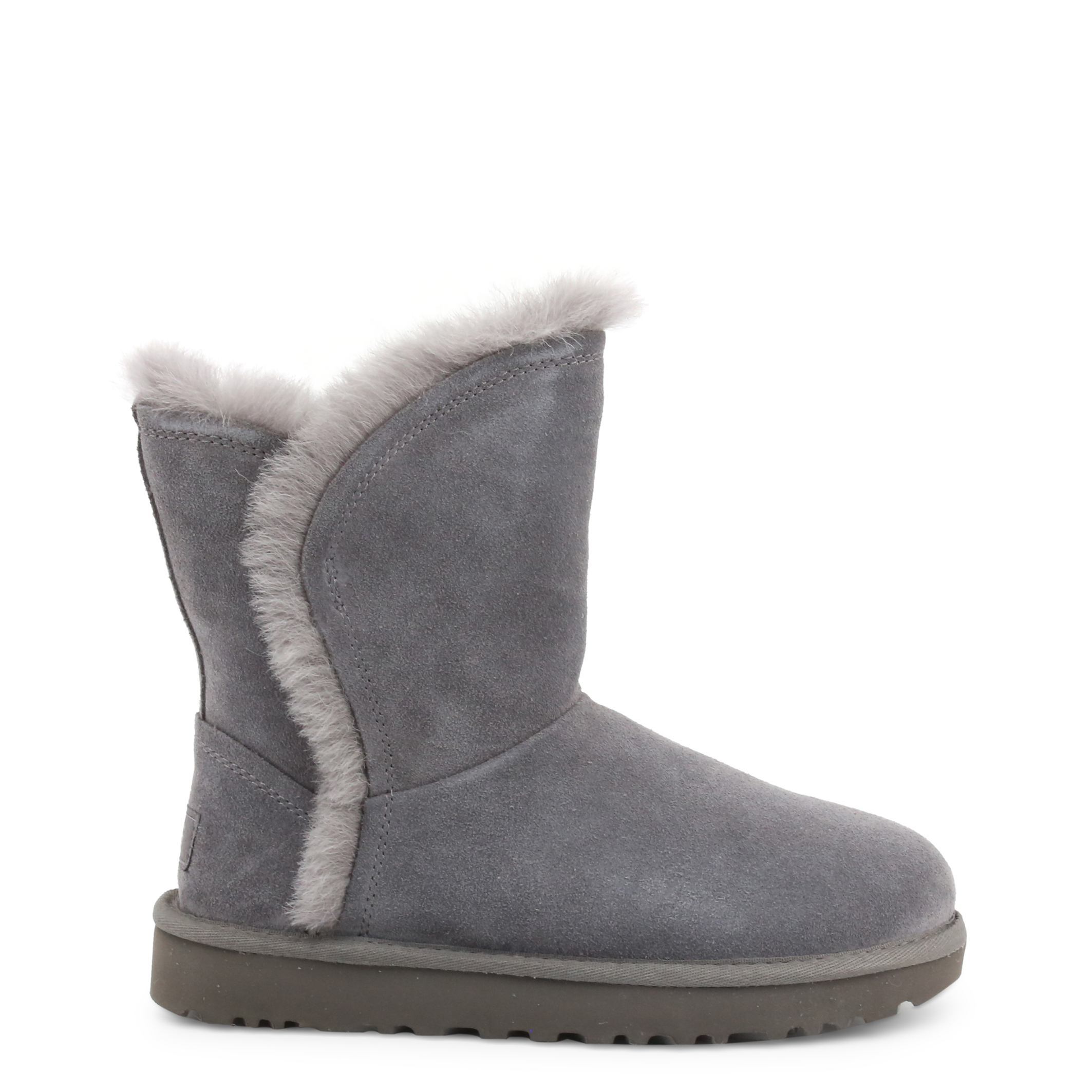 Chaussures  Ugg 1103746 grey