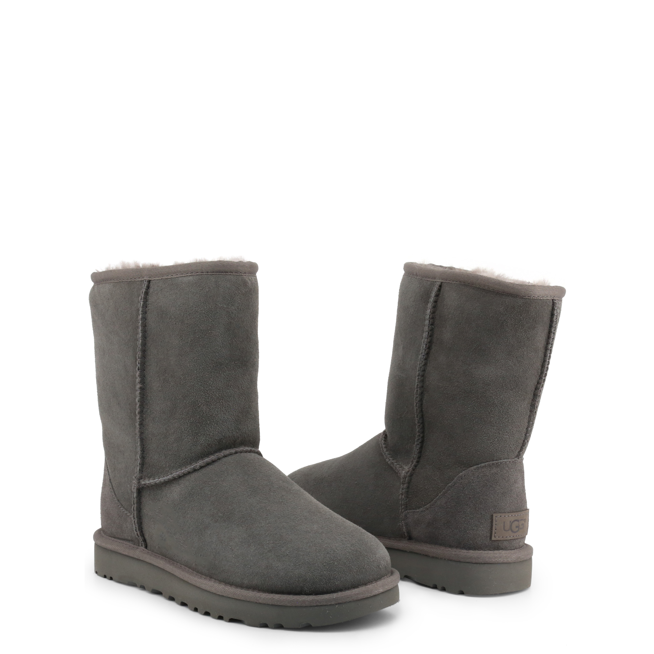 Chaussures  Ugg 1016223 grey