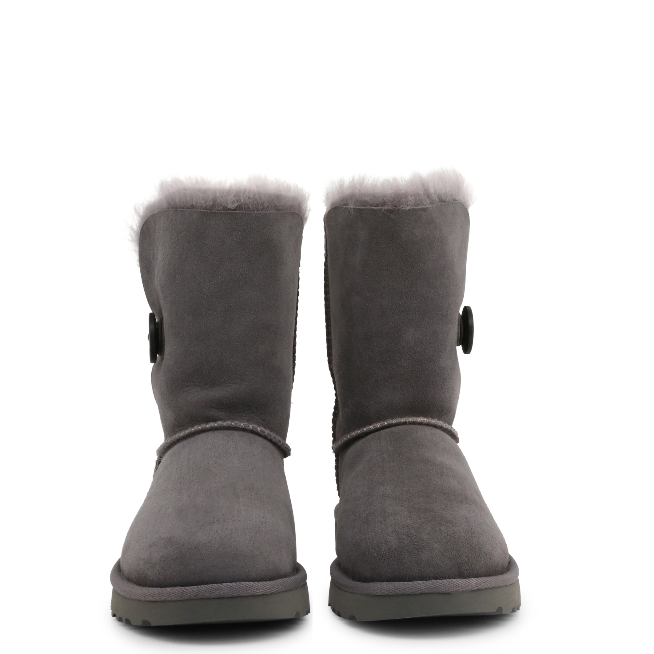 Chaussures  Ugg 1016226 grey