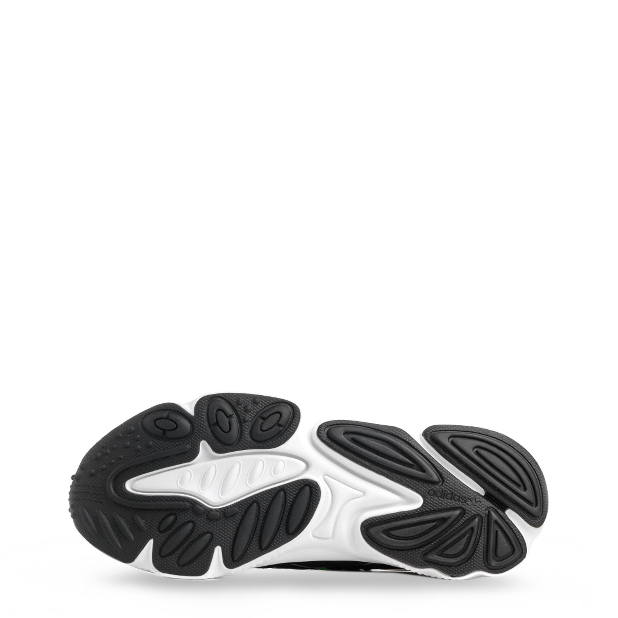 Baskets / Sport  Adidas EE7002_Ozweego black