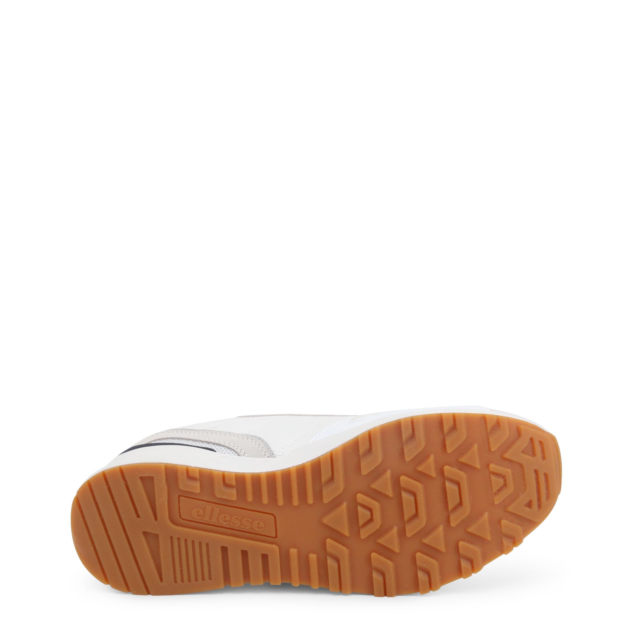 Baskets / Sport  Ellesse EL01M60411_03 white