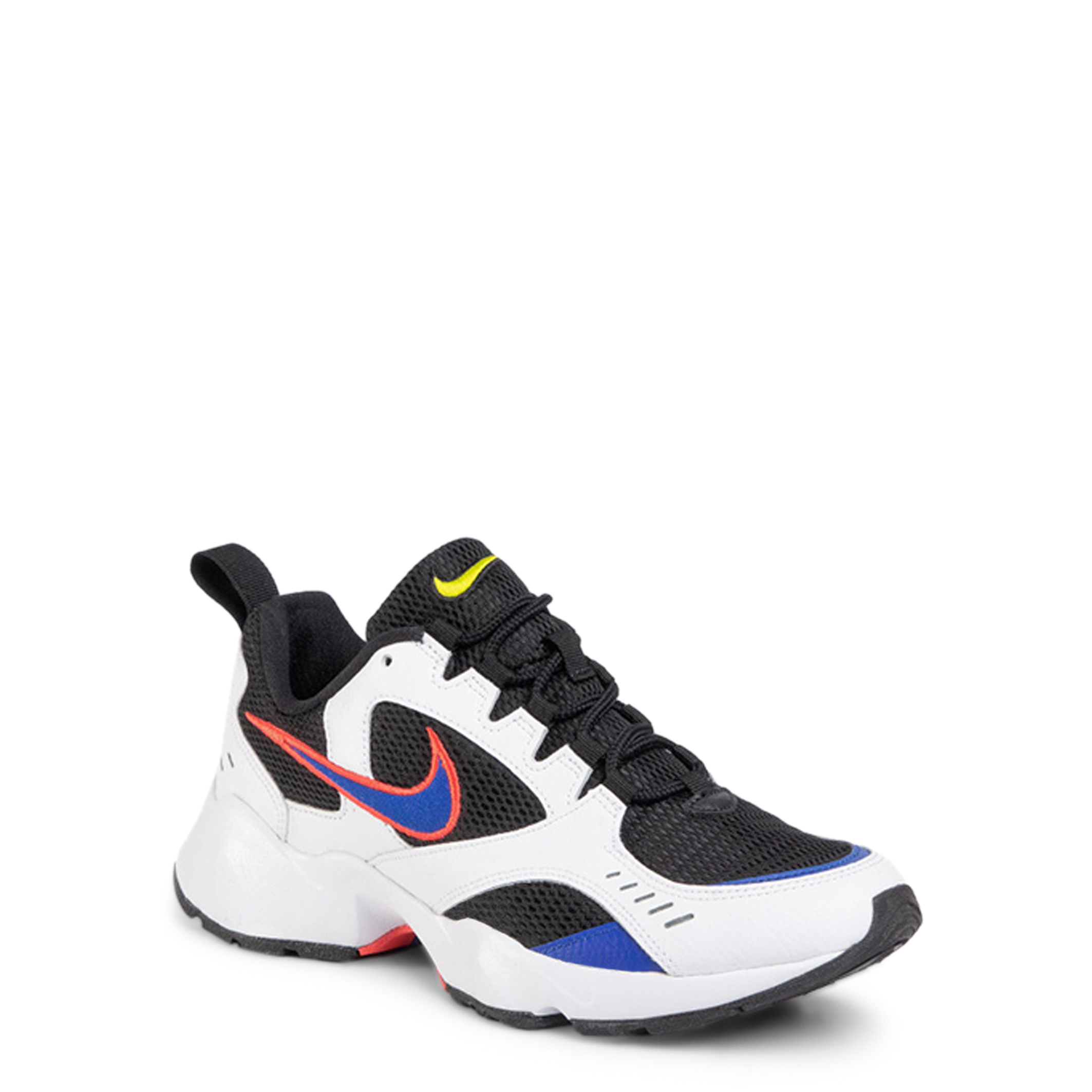 Baskets / Sport  Nike AirHeights-AT4522_008 white