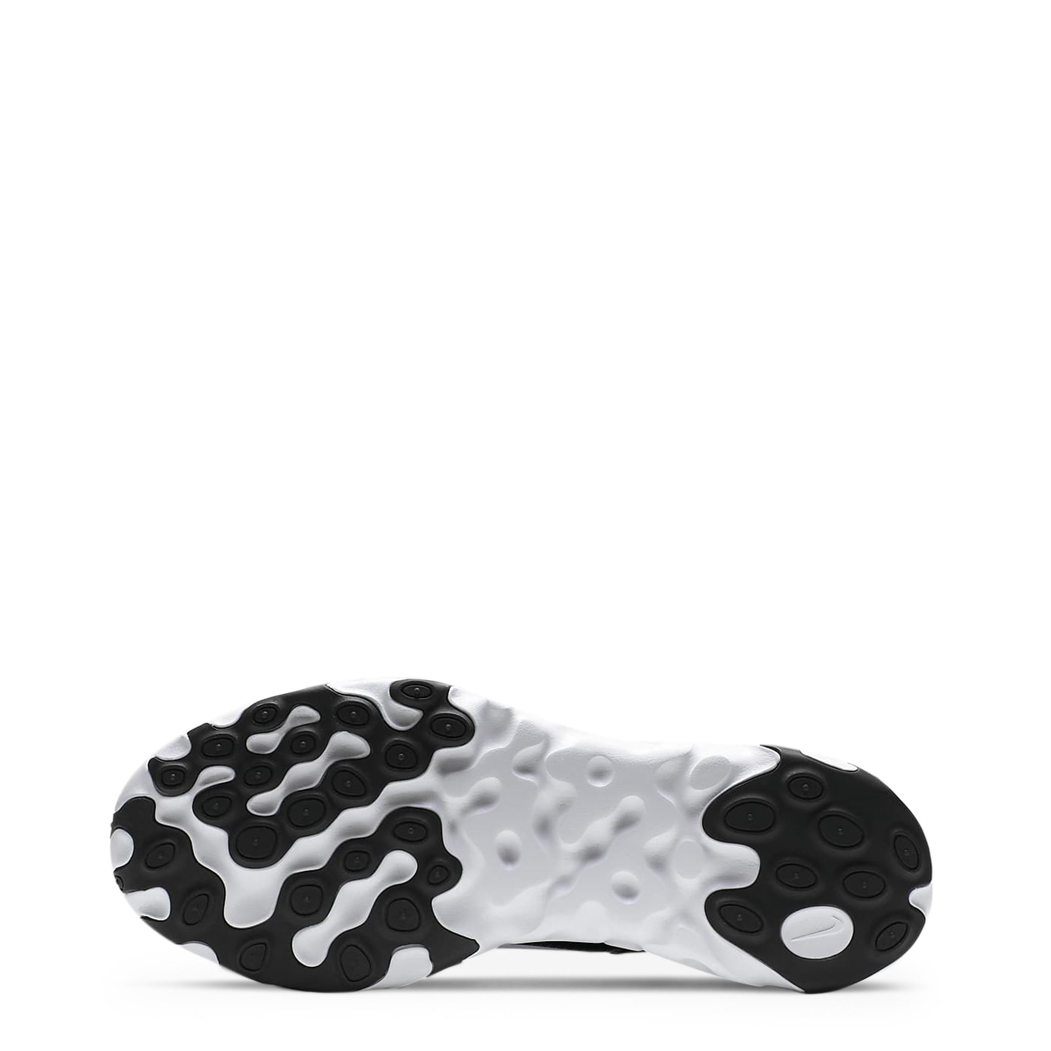 Baskets / Sport  Nike RenewLucent-BQ4235_002 black