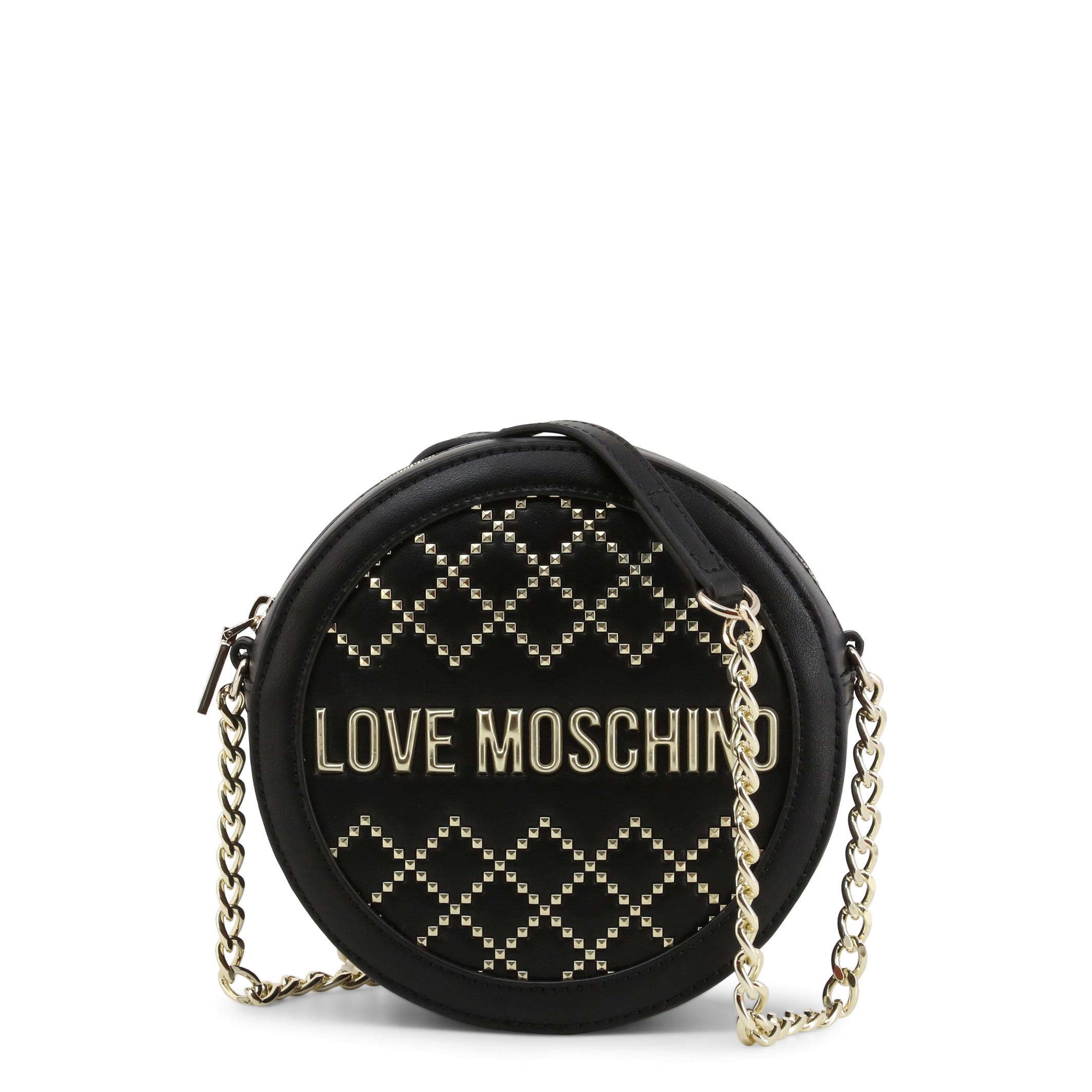Sacs à Main  Love moschino JC4052PP1BLG_0000 black