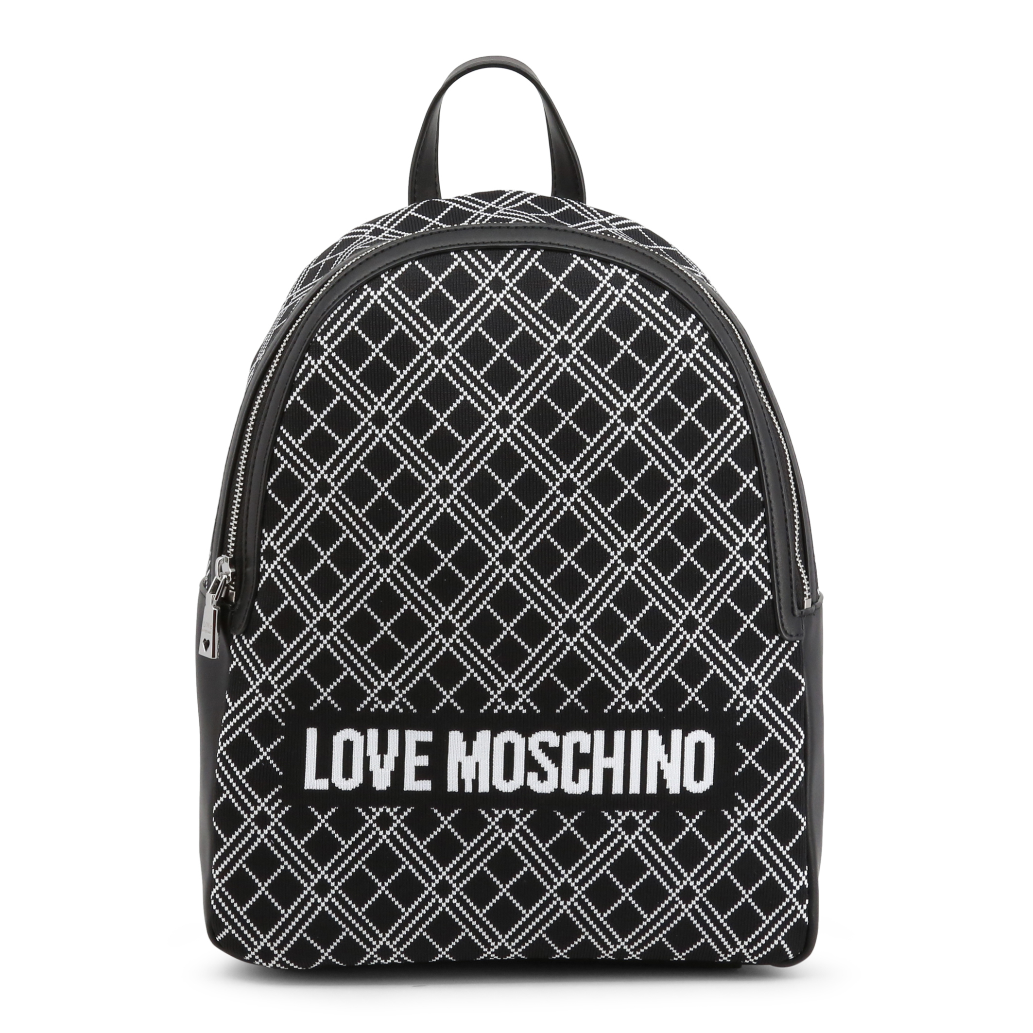 Sacs à dos  Love moschino JC4075PP1BLL_100A black