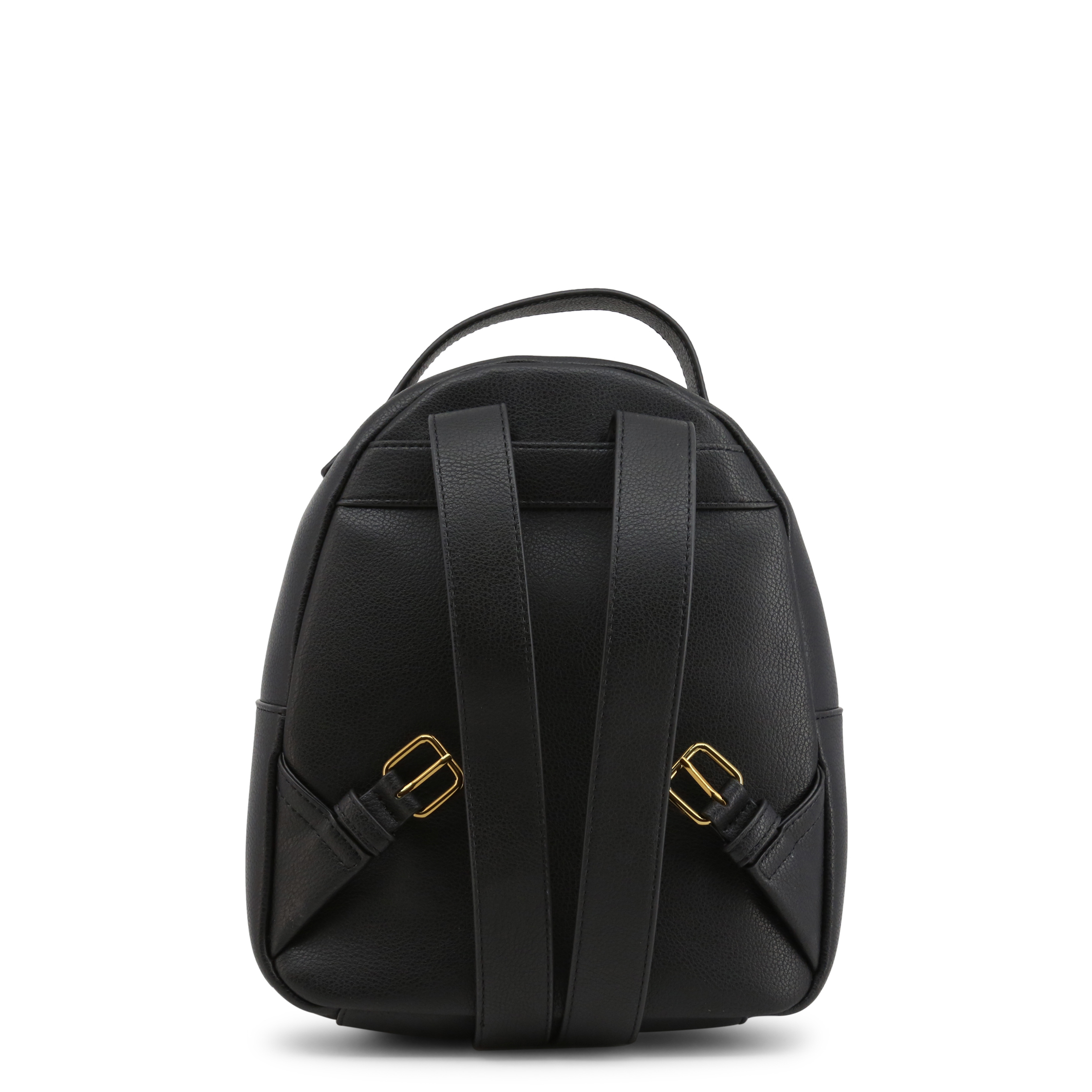 Sacs à dos  Love moschino JC4096PP1BLO_0000 black