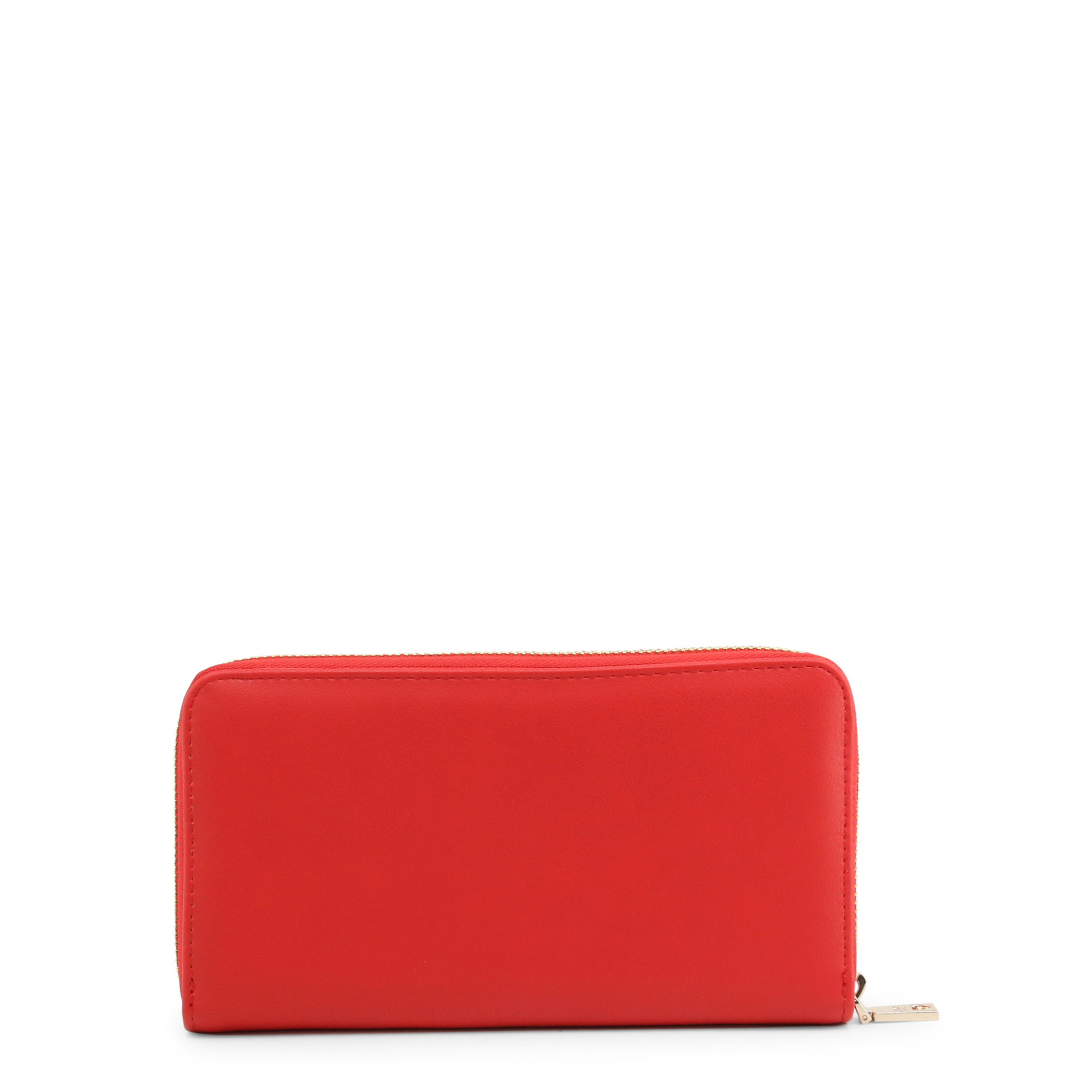 Portefeuilles / Porte-monnaie  Love moschino JC5606PP1BLE_0500 red
