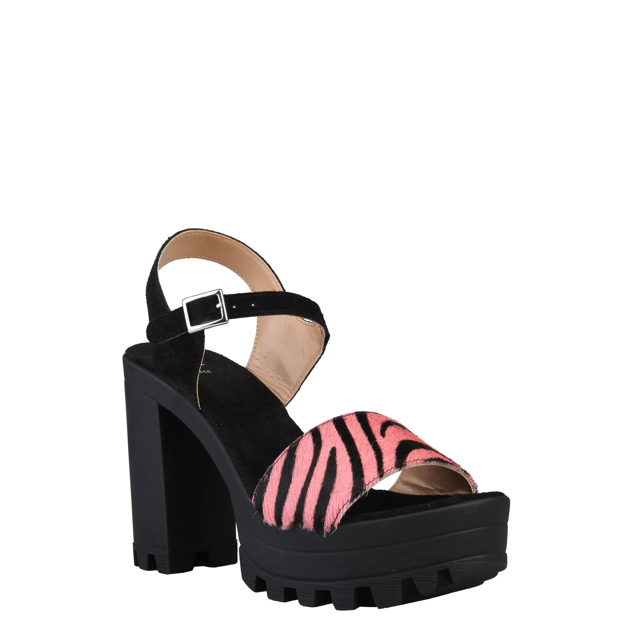 Chaussures  V 1969 KATE pink