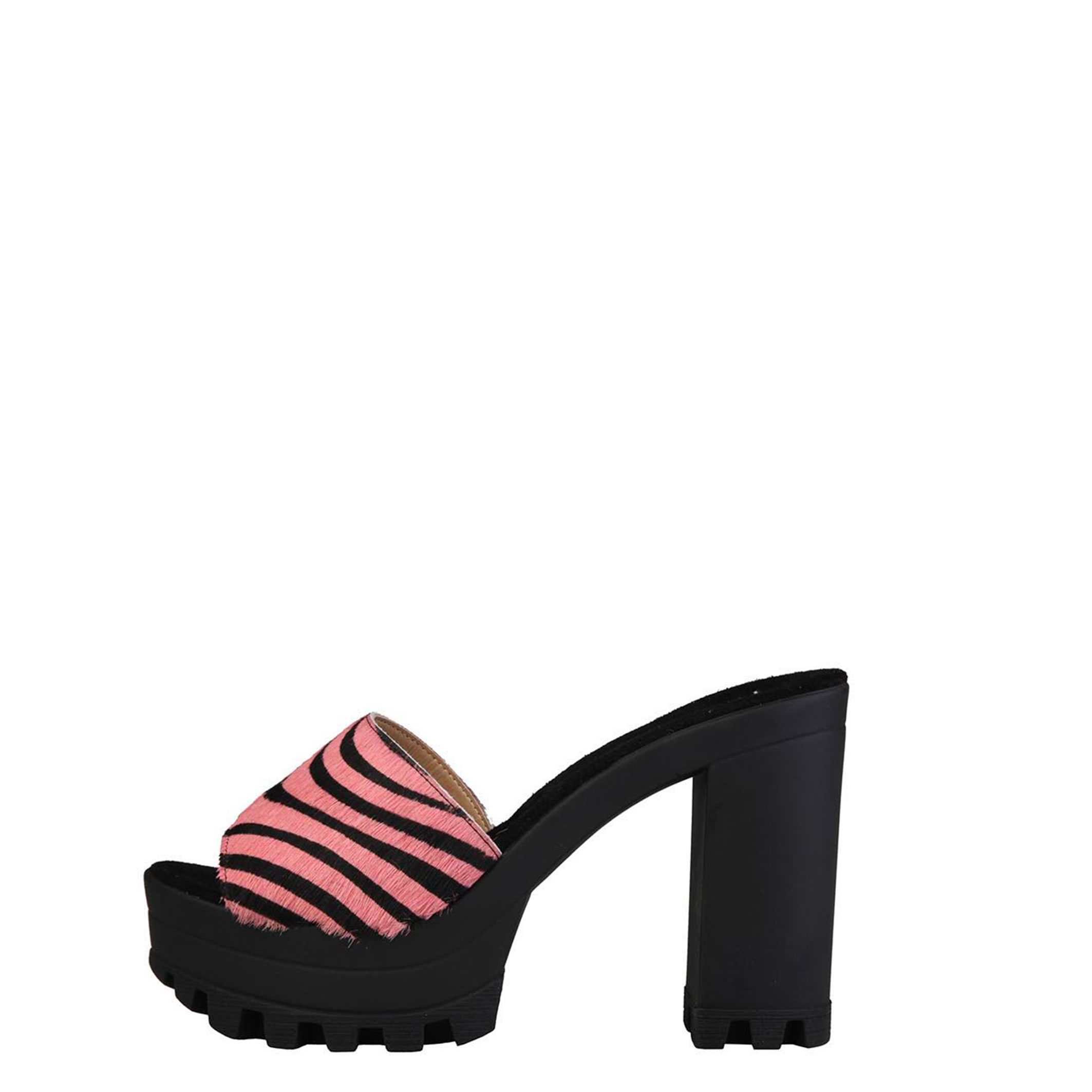 Chaussures  V 1969 NAOMI pink