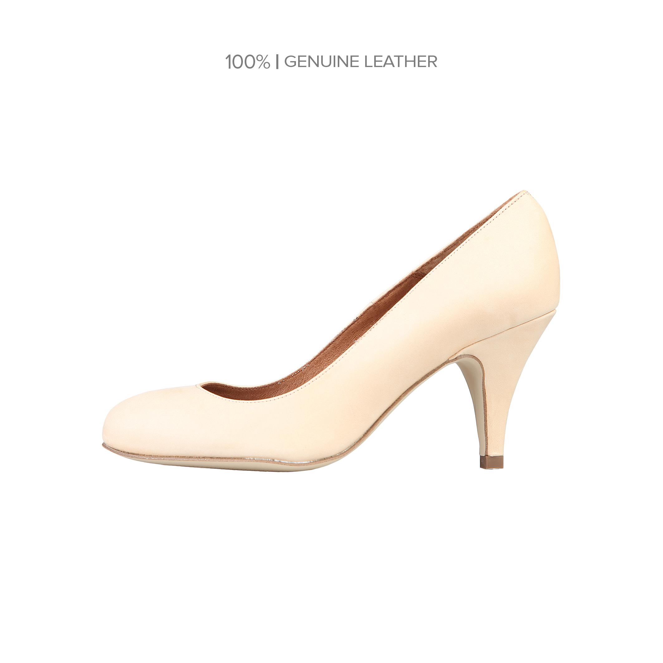 Chaussures  Arnaldo Toscani 7181101 white