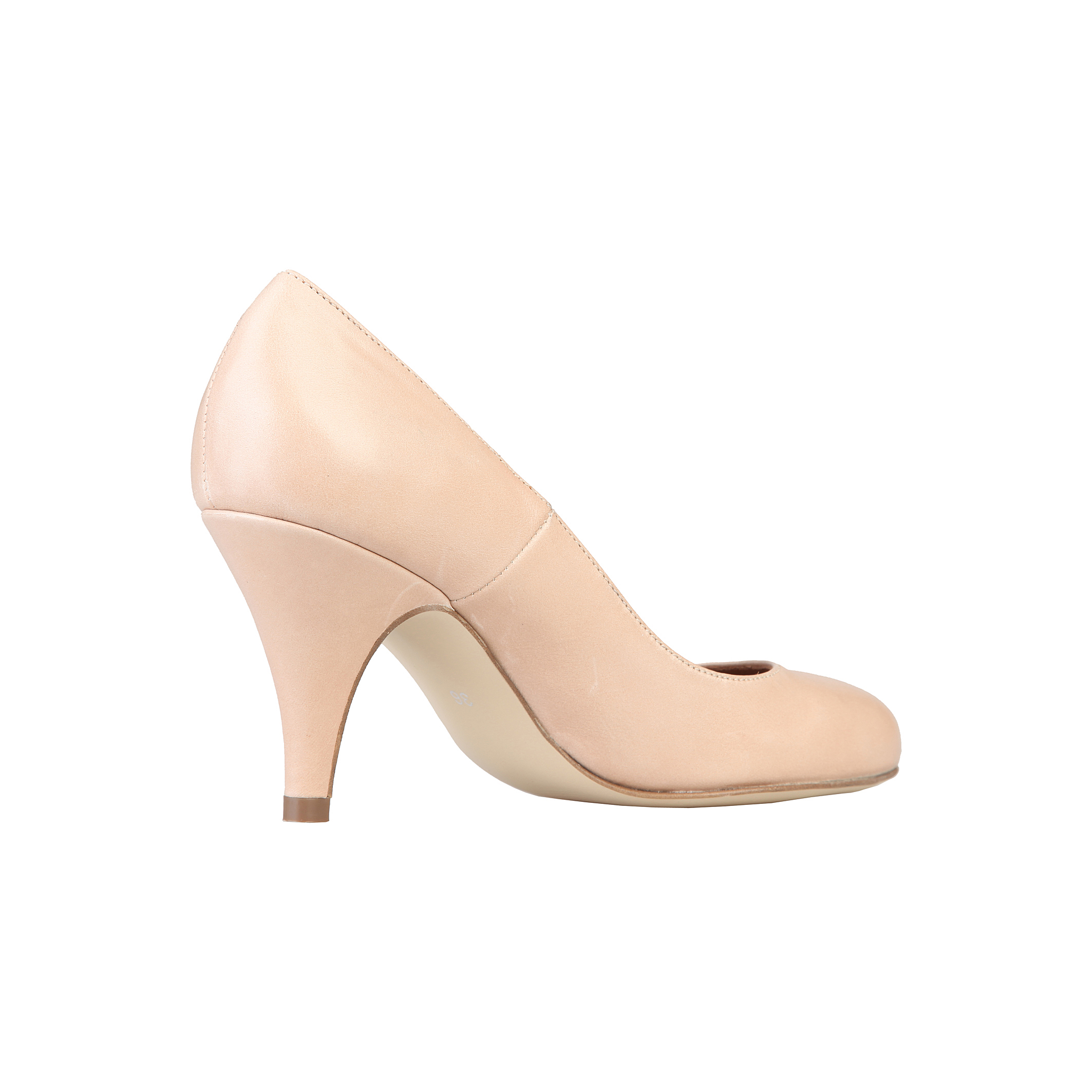 Chaussures  Arnaldo Toscani 7181101 pink