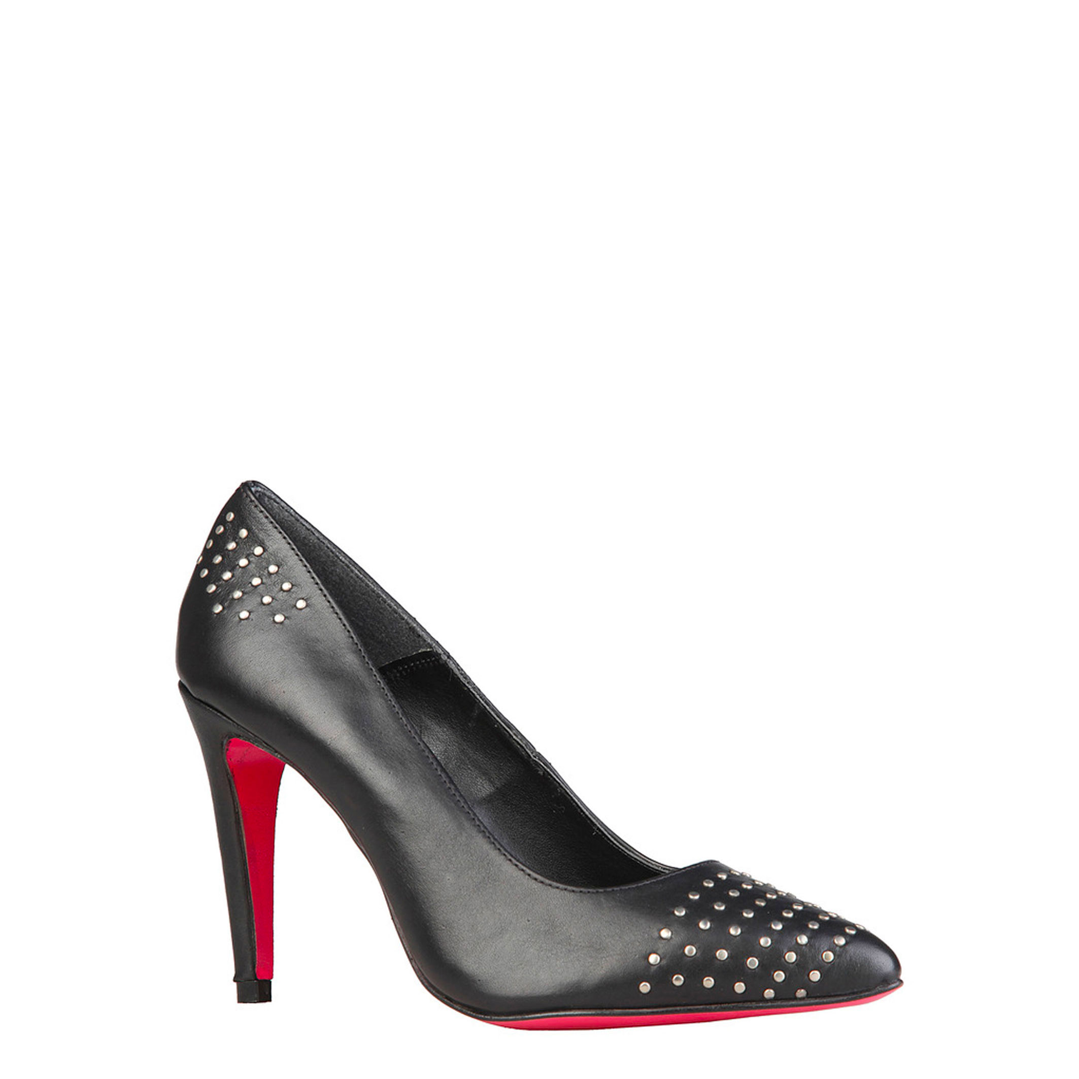 Chaussures  Arnaldo Toscani 9026139 black