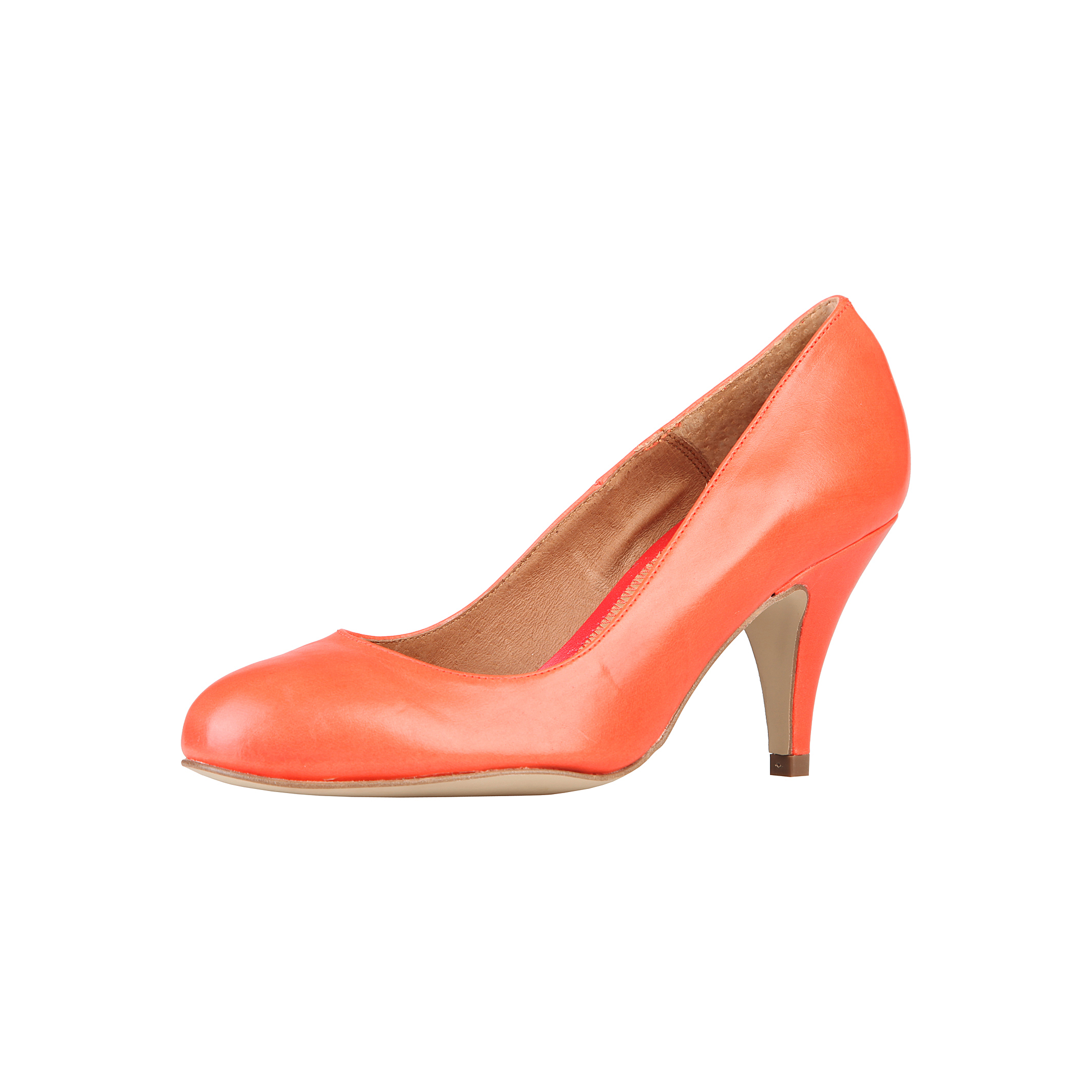 Chaussures  Arnaldo Toscani 7181101 red