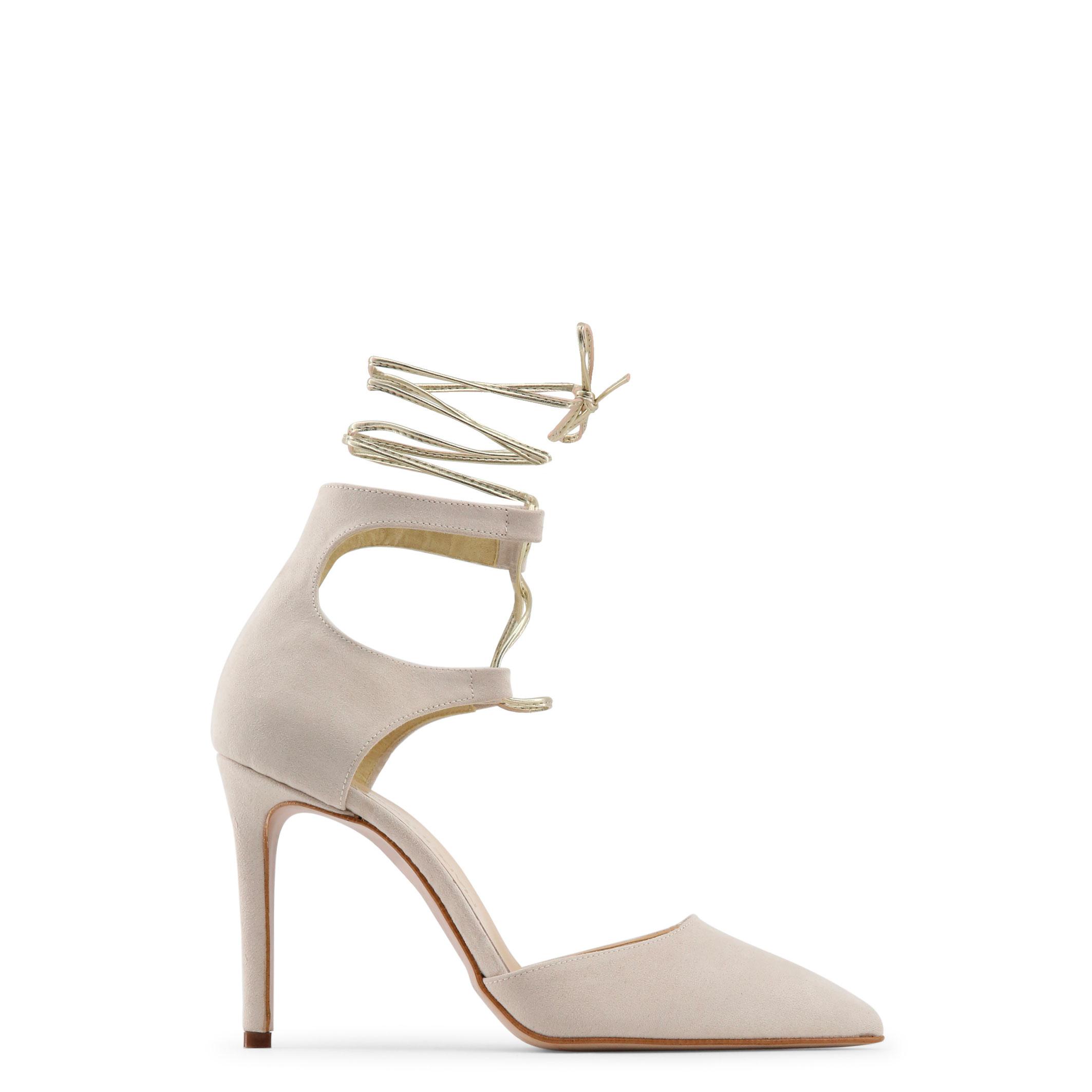 Chaussures  Made in Italia BERENICE white