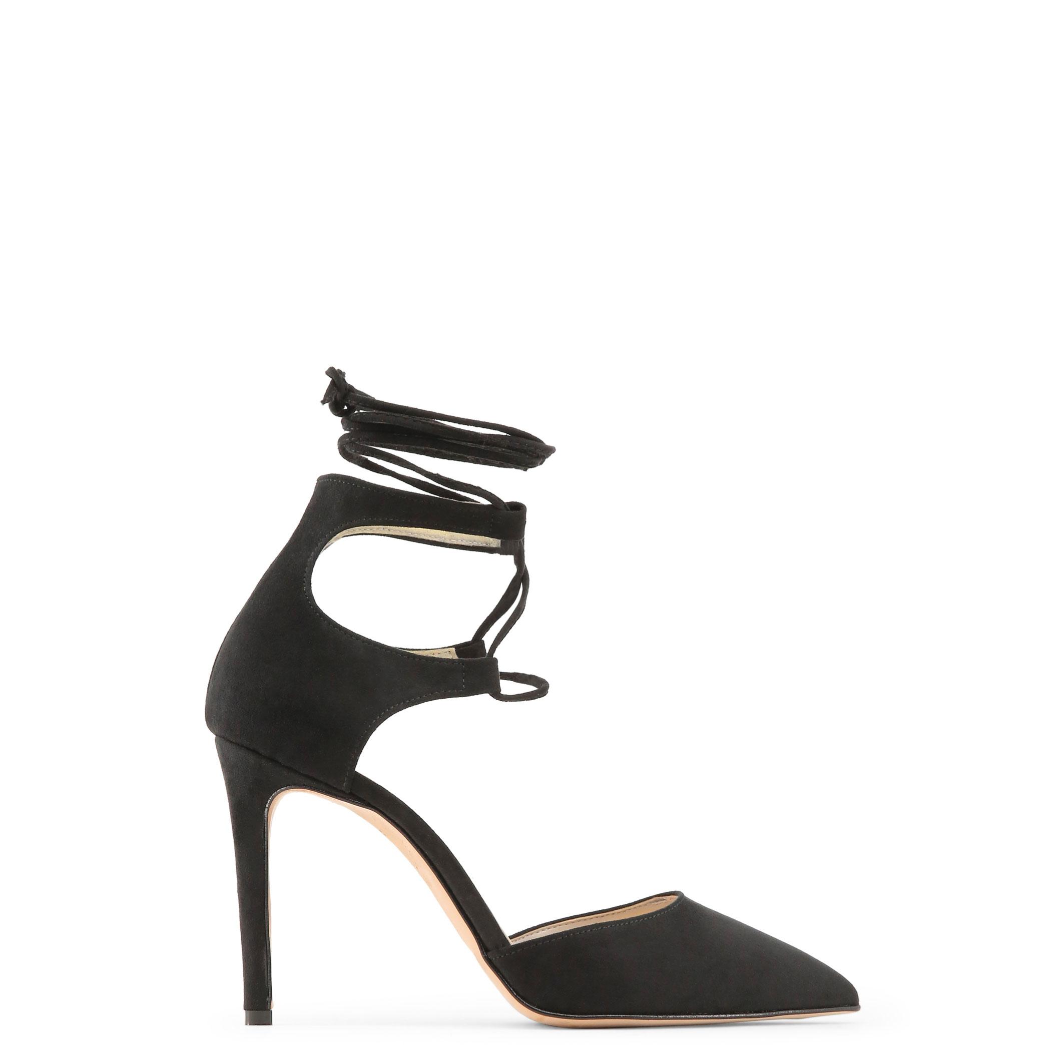 Chaussures  Made in Italia BERENICE black