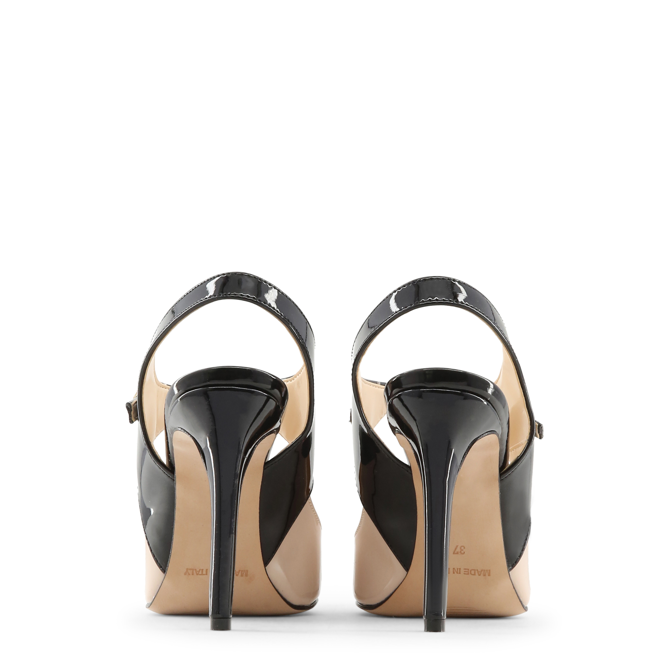 Chaussures  Made in Italia CECILIA black