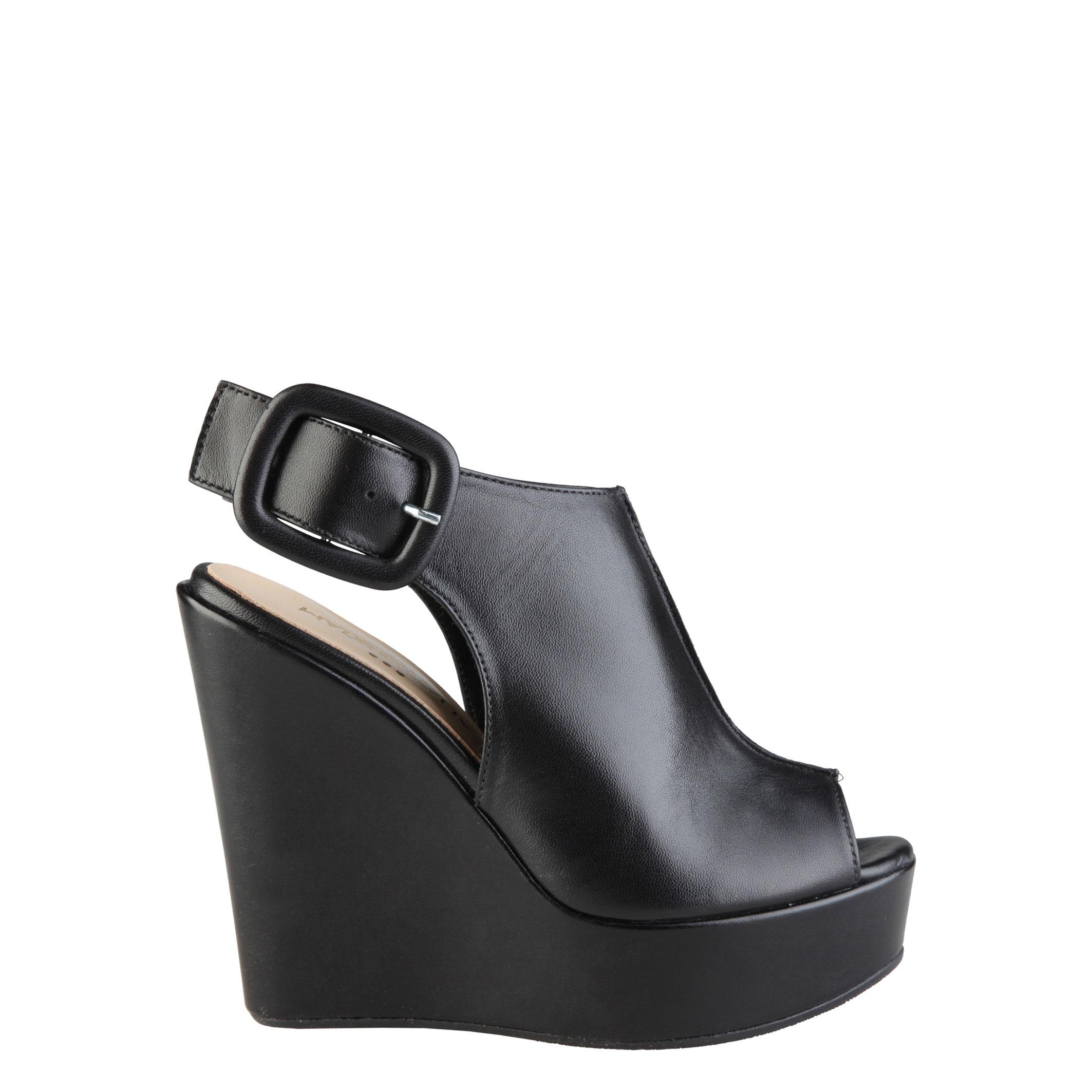 Chaussures  Made in Italia CLOTILDE black
