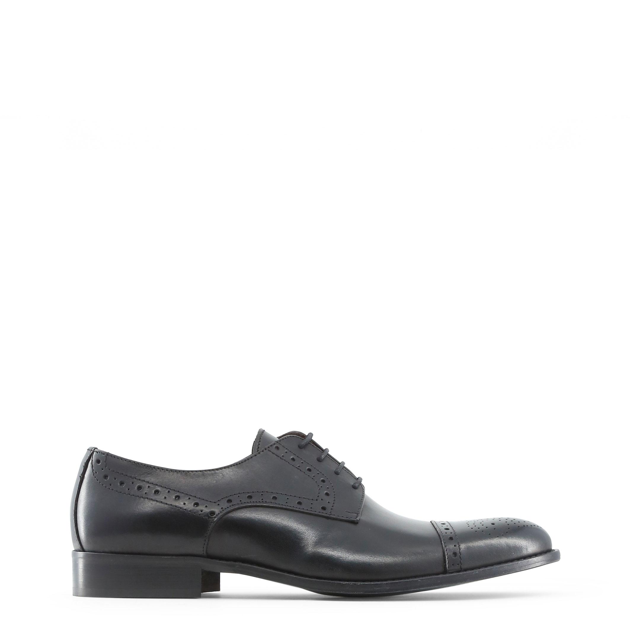 Chaussures   Made in Italia GIORGIO black