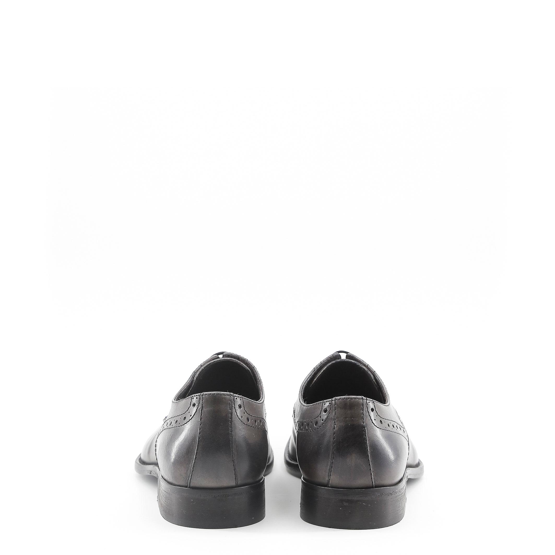 Chaussures   Made in Italia GIORGIO grey