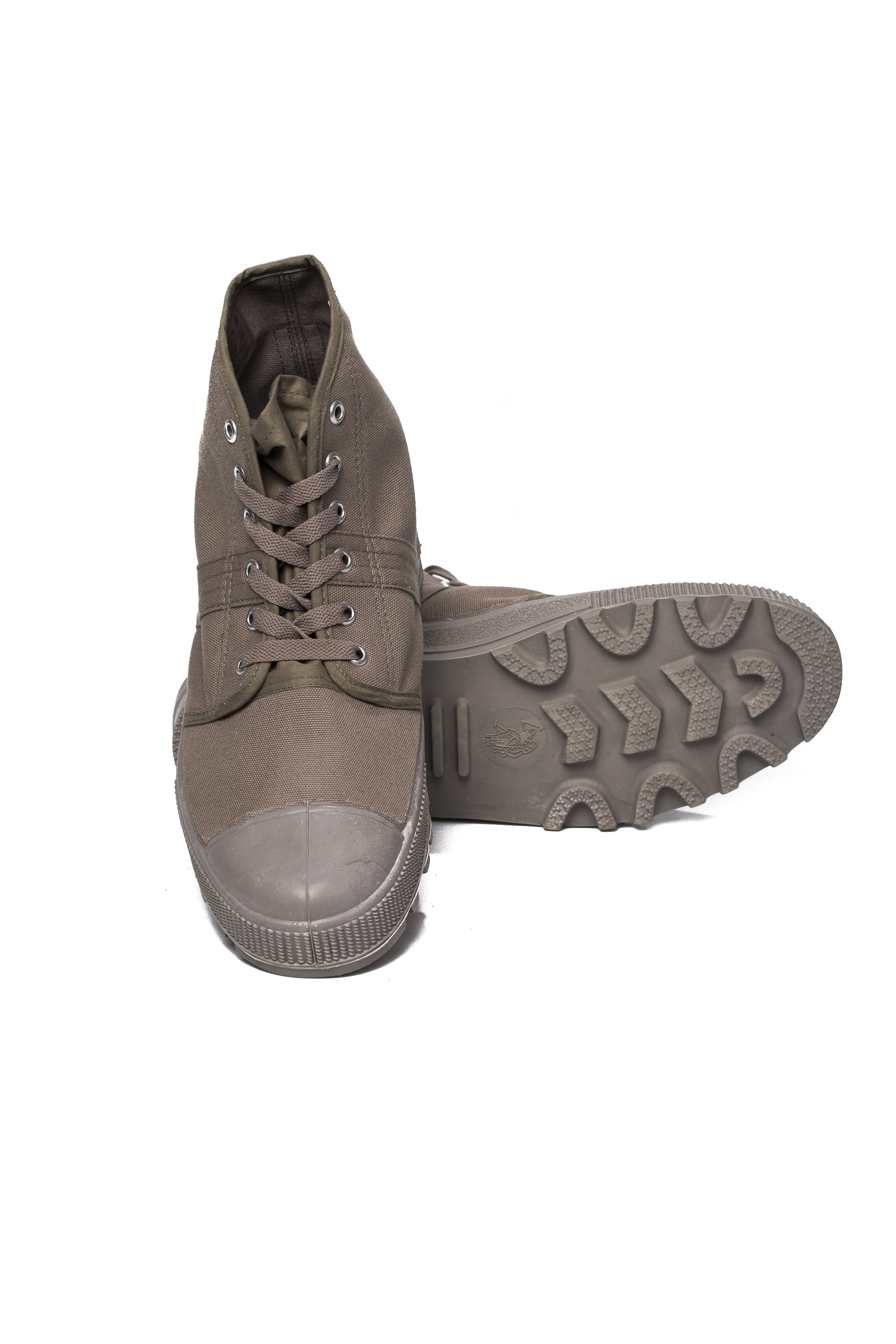 Chaussures   U.S. Polo SU29USP10006_SPARE4300S5-C1 grey