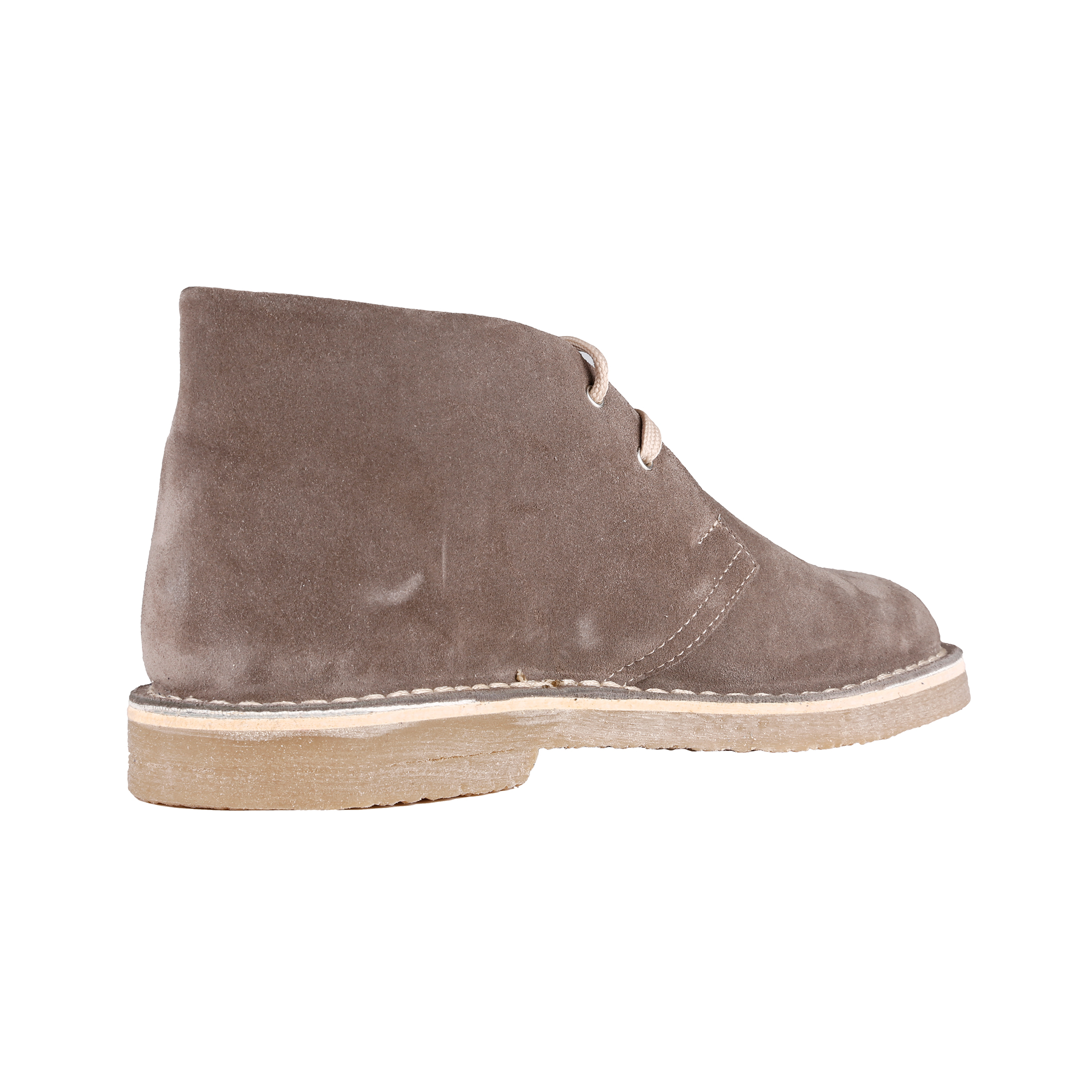 Chaussures   Made in Italia ROMANO brown