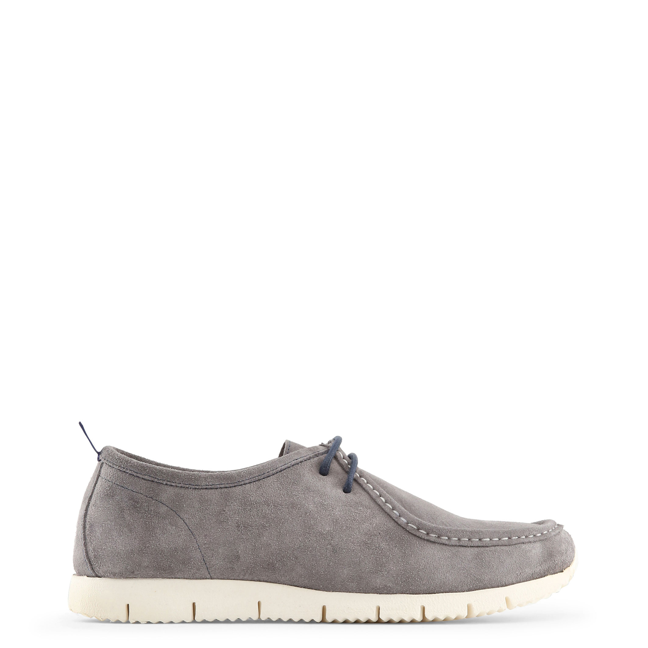 Chaussures   Made in Italia FABRIZIO grey