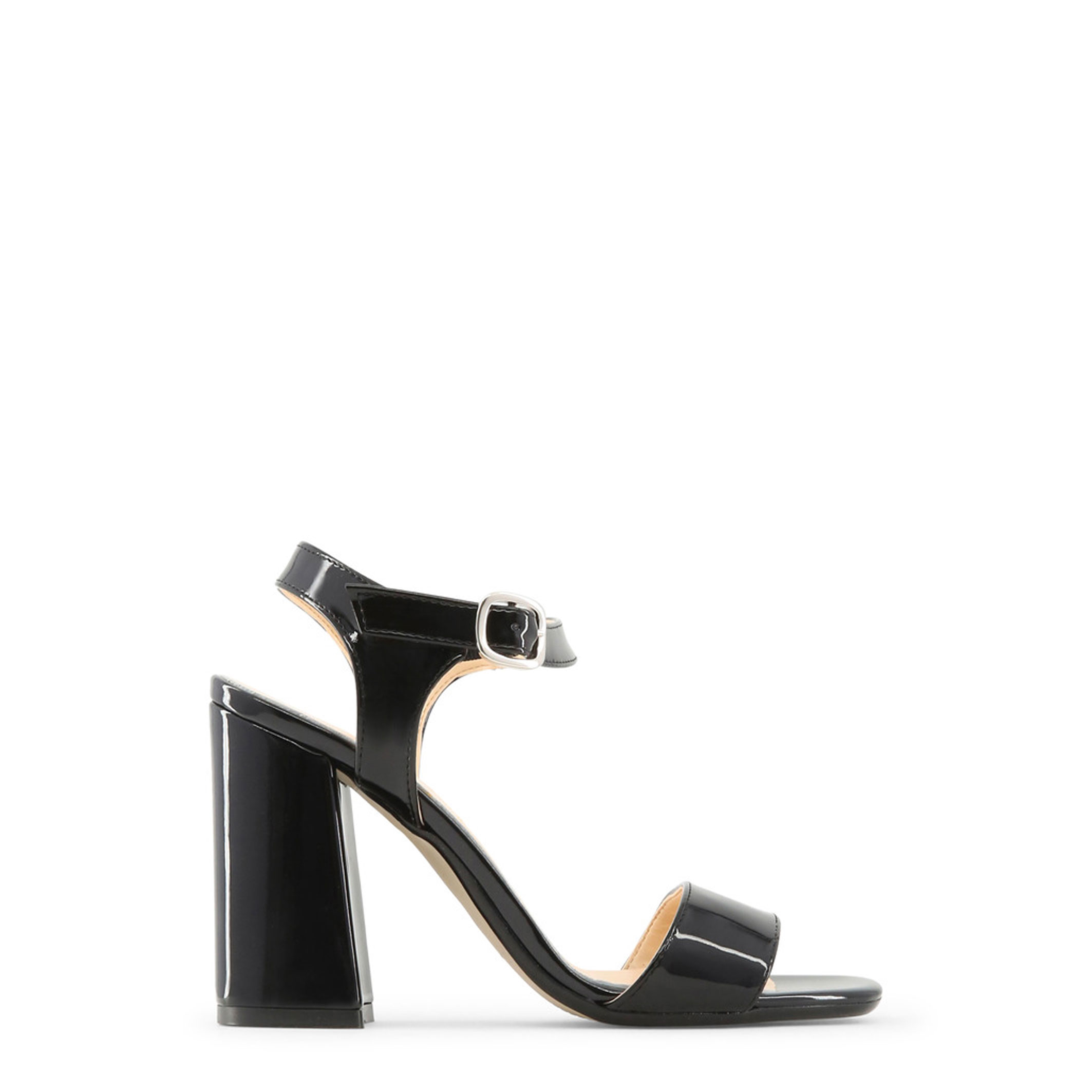 Chaussures  Made in Italia ANGELA black