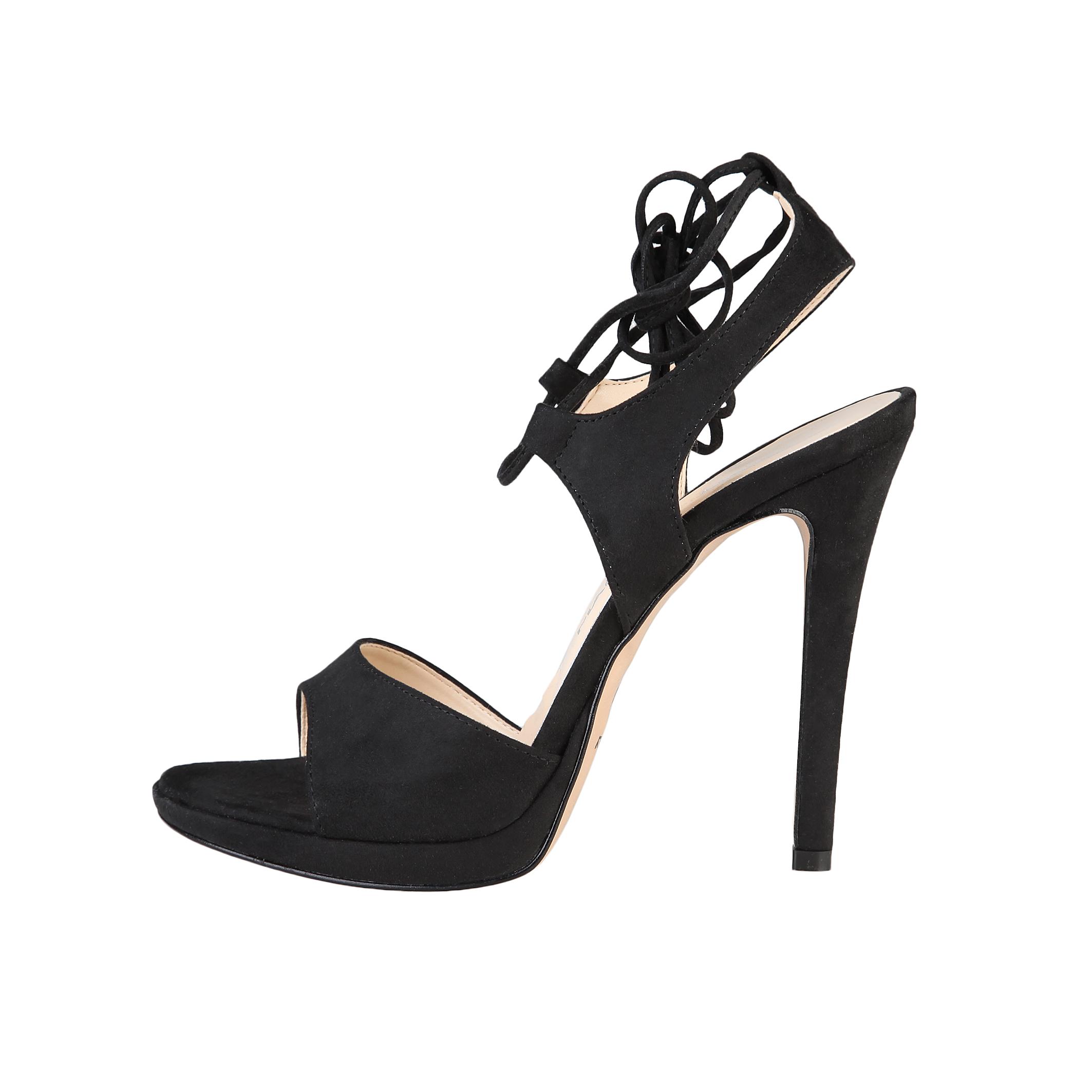 Chaussures  Made in Italia ERICA black
