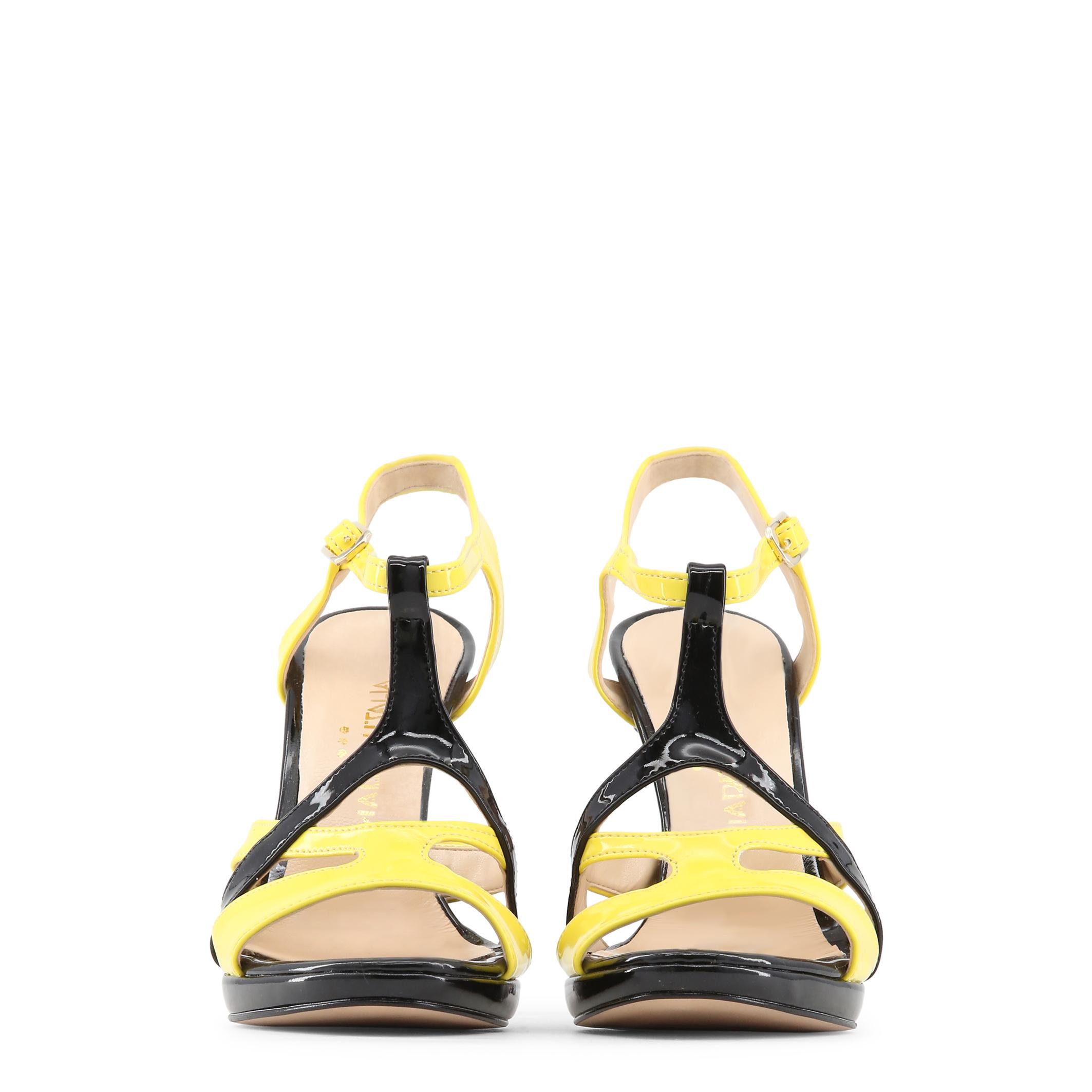 Chaussures  Made in Italia IOLANDA black
