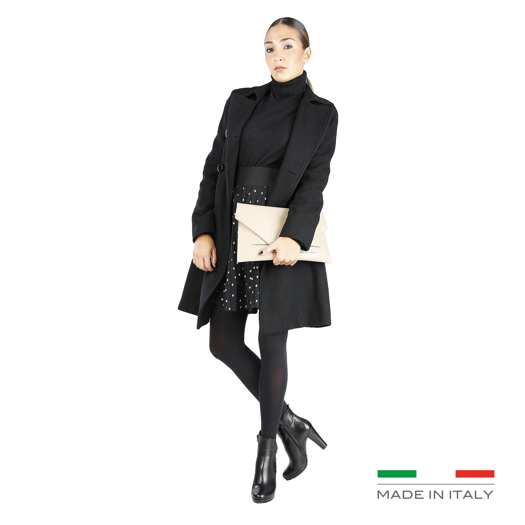 Vestes & blousons  Fontana 2.0 MARZIA black
