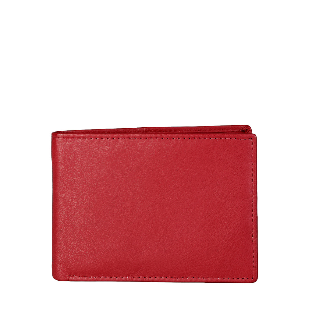 Accessoires   Made in Italia GROSSETO red