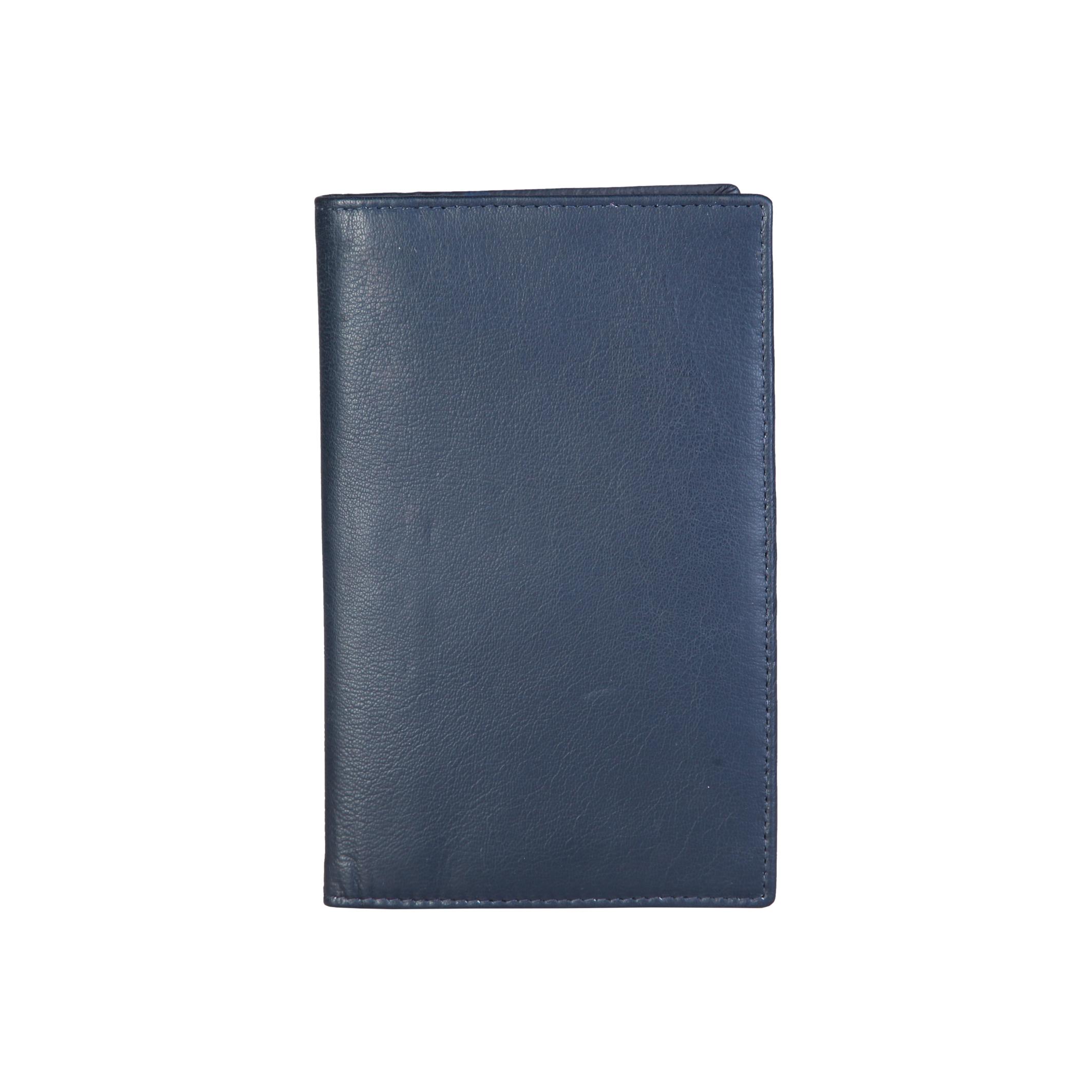 Accessoires   Made in Italia ANDRIA blue