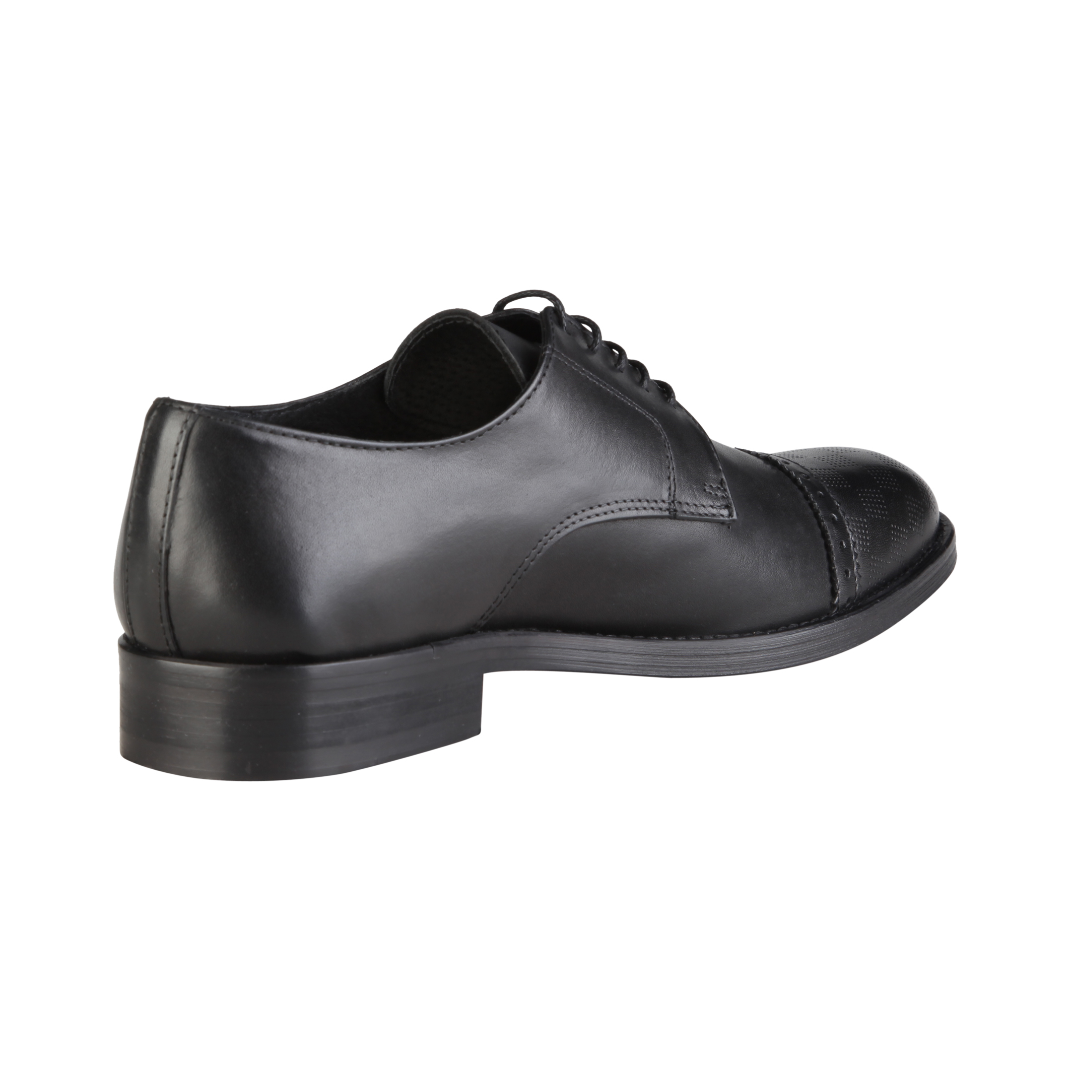 Chaussures   Made in Italia RICCARDO black