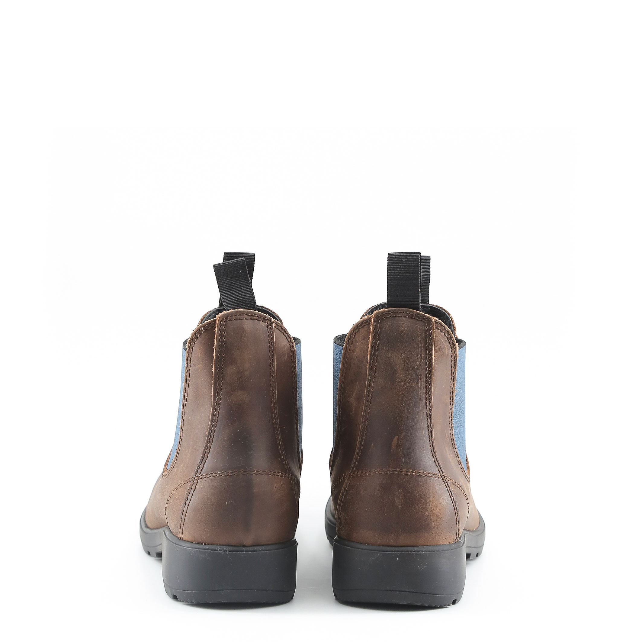 Chaussures   Made in Italia DIEGO brown