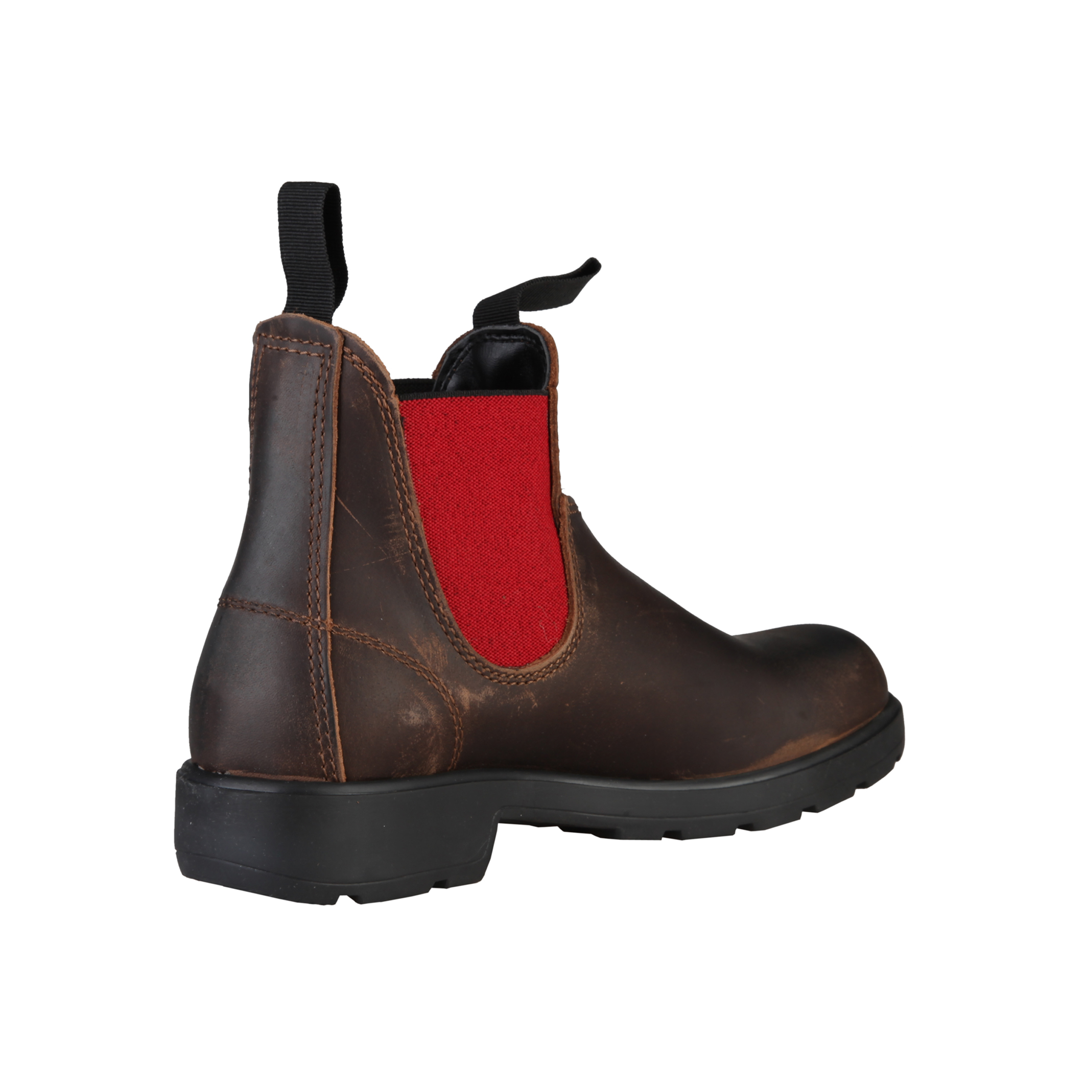 Chaussures  Made in Italia FRANCA brown