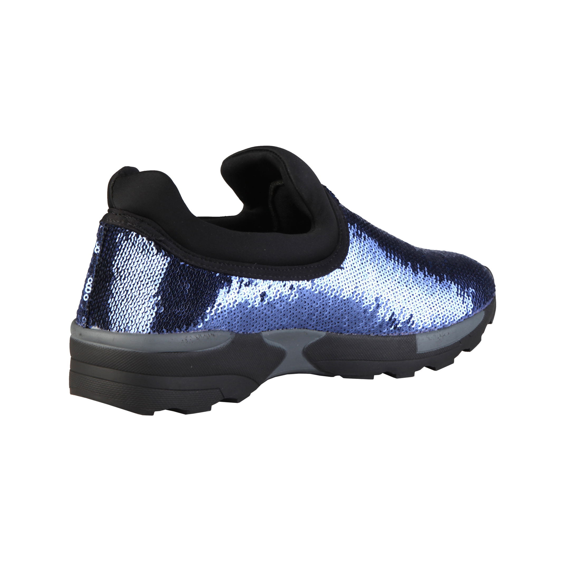 Chaussures  Ana Lublin PETRA blue