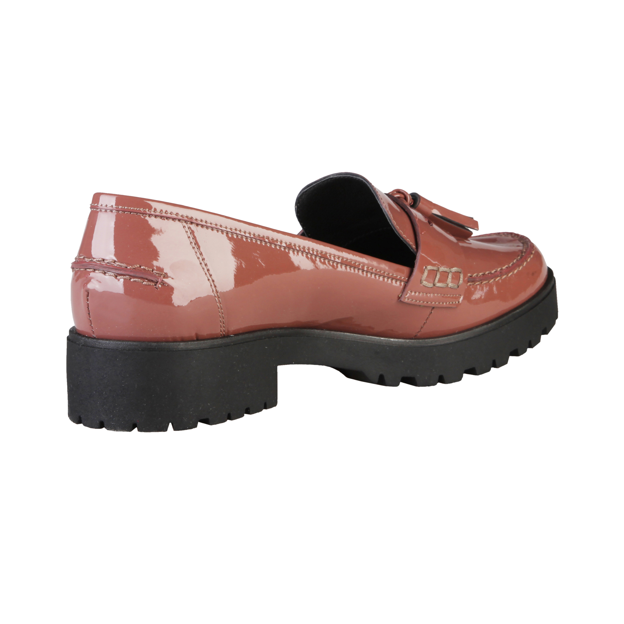 Chaussures  Ana Lublin LOVIS pink