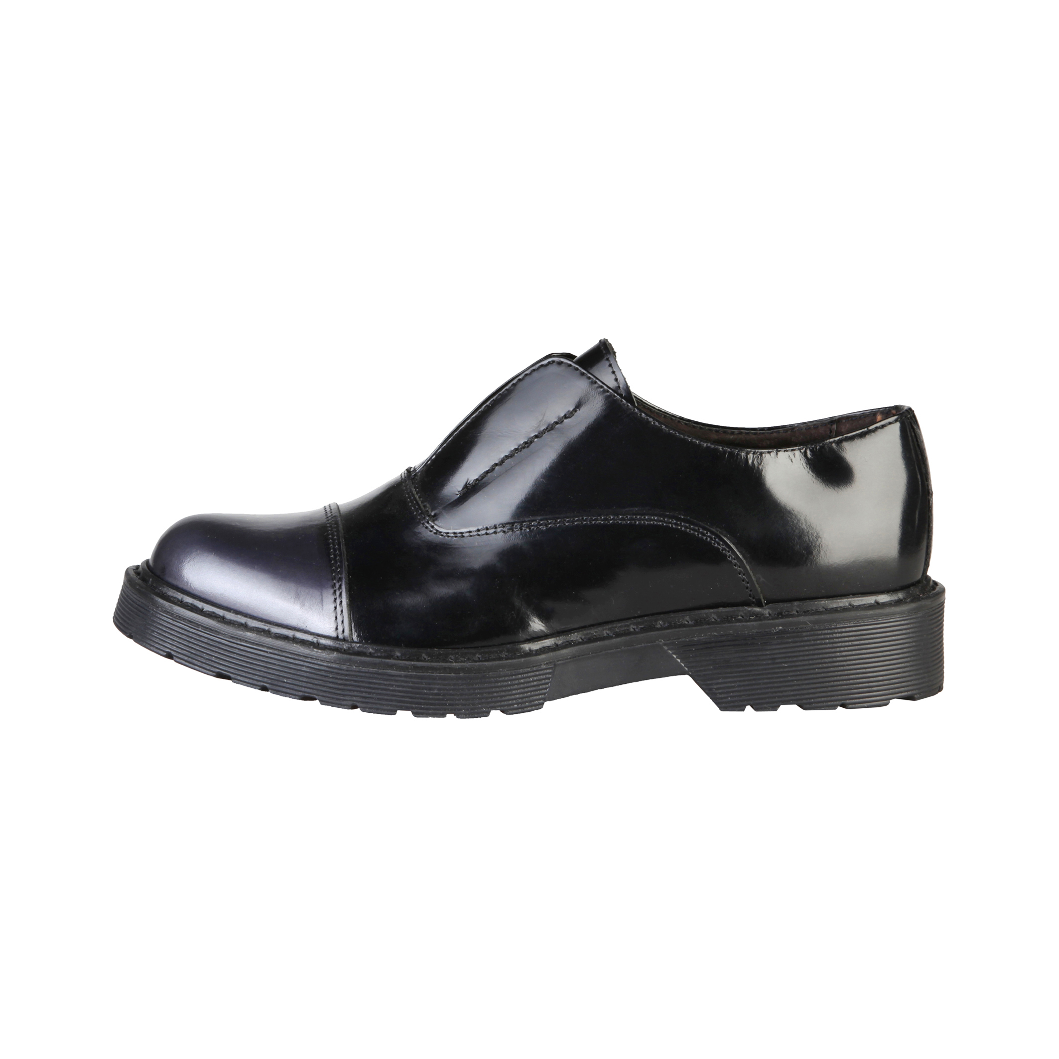 Chaussures  Ana Lublin LILLEMOR black