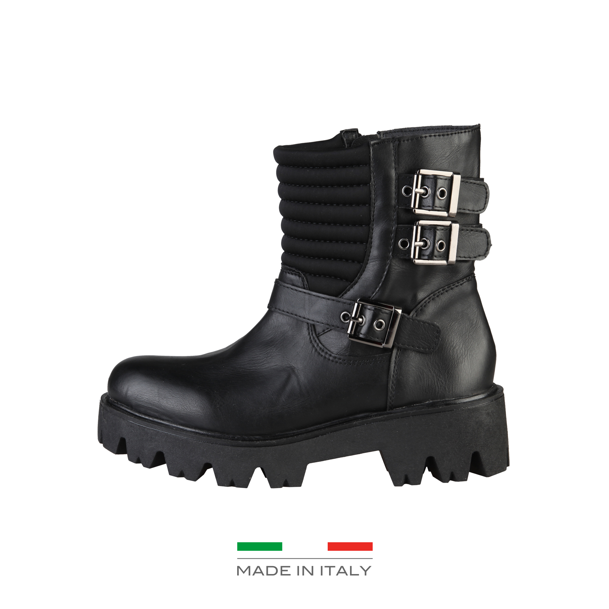Chaussures  Ana Lublin HELEN black