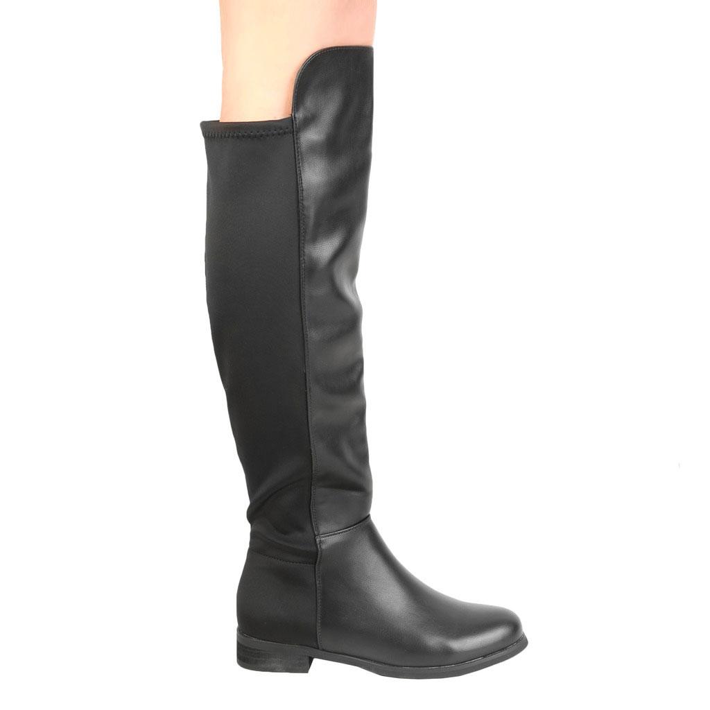 Chaussures  Ana Lublin DAGMAR black