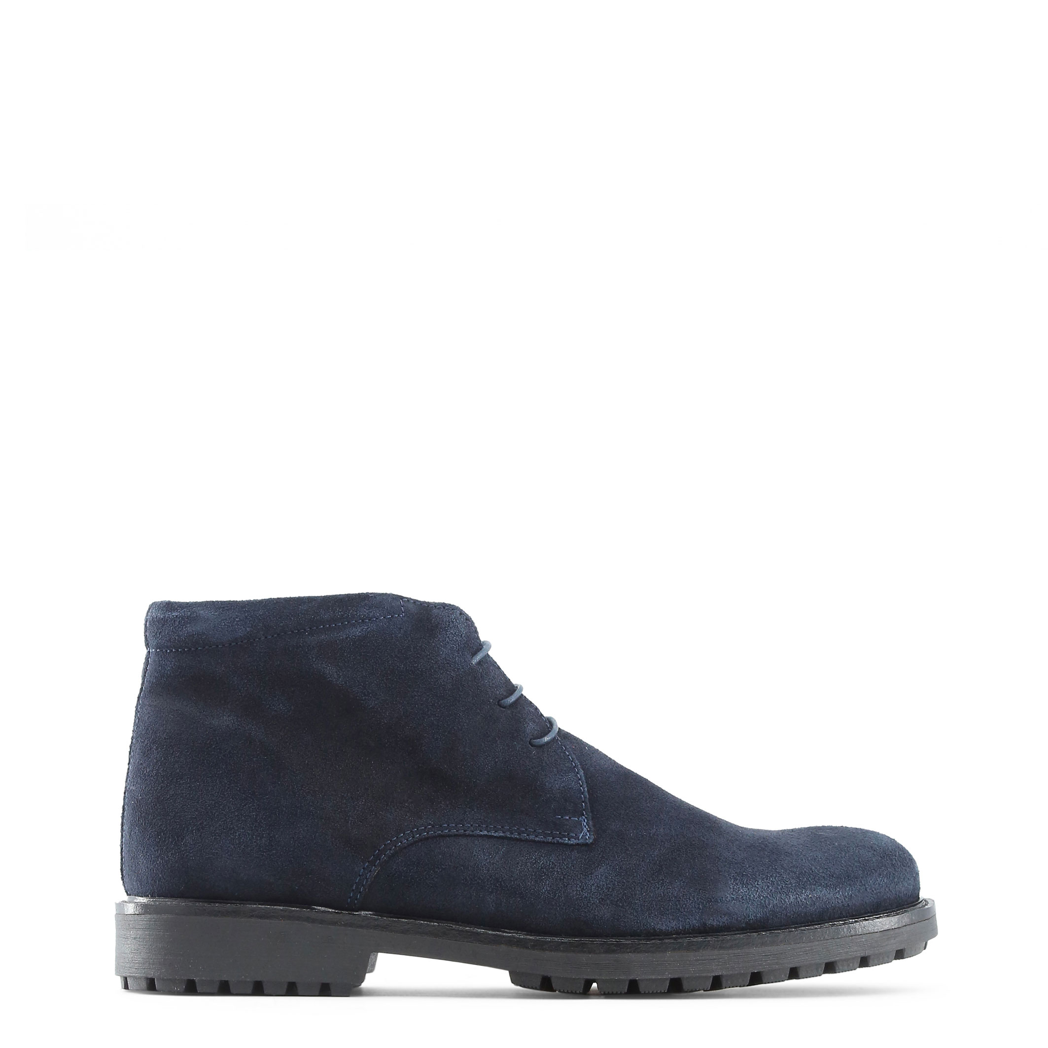 Chaussures   Made in Italia SIMONE blue